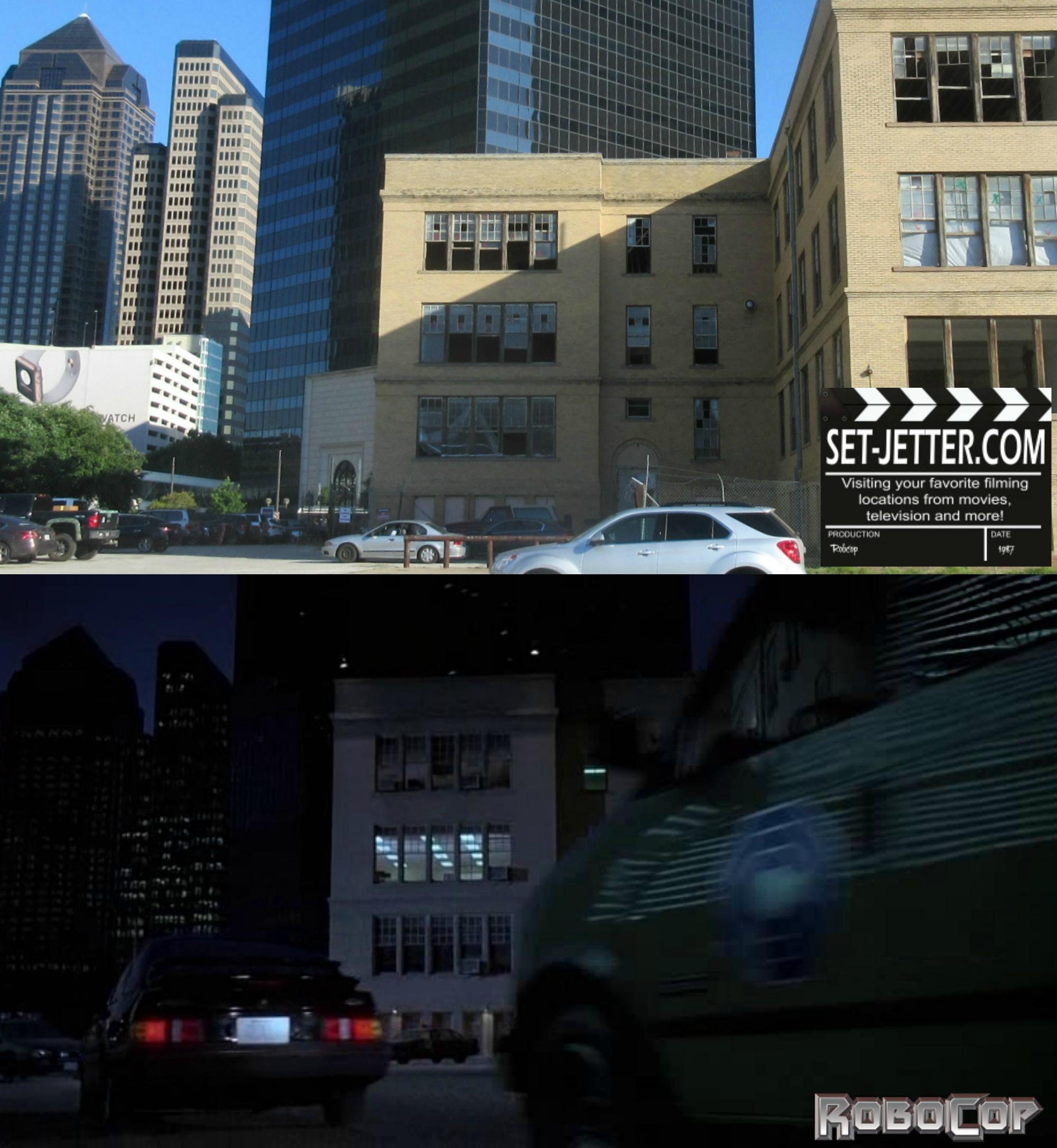 Robocop comparison 06.jpg