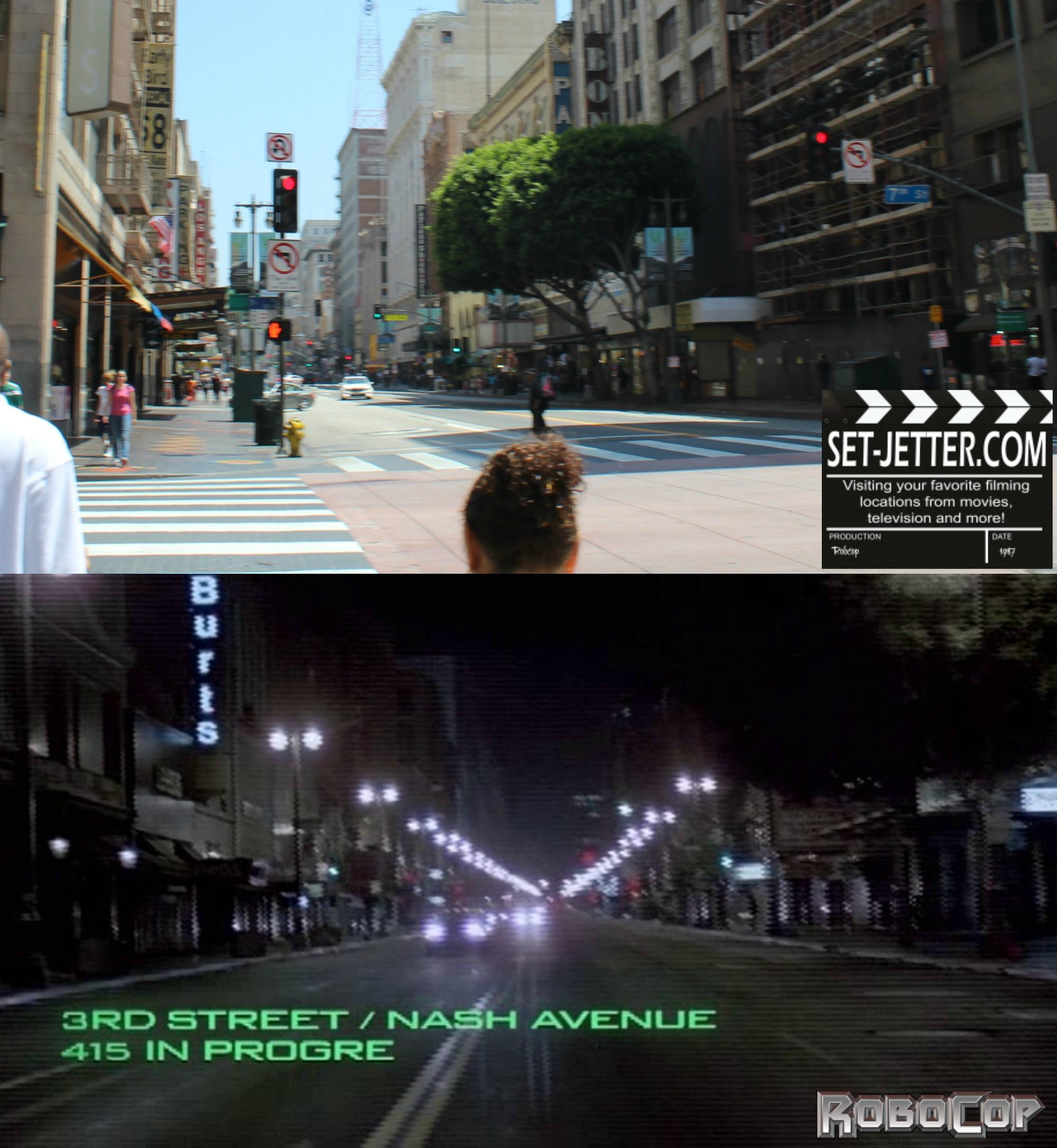 Robocop comparison 181.jpg