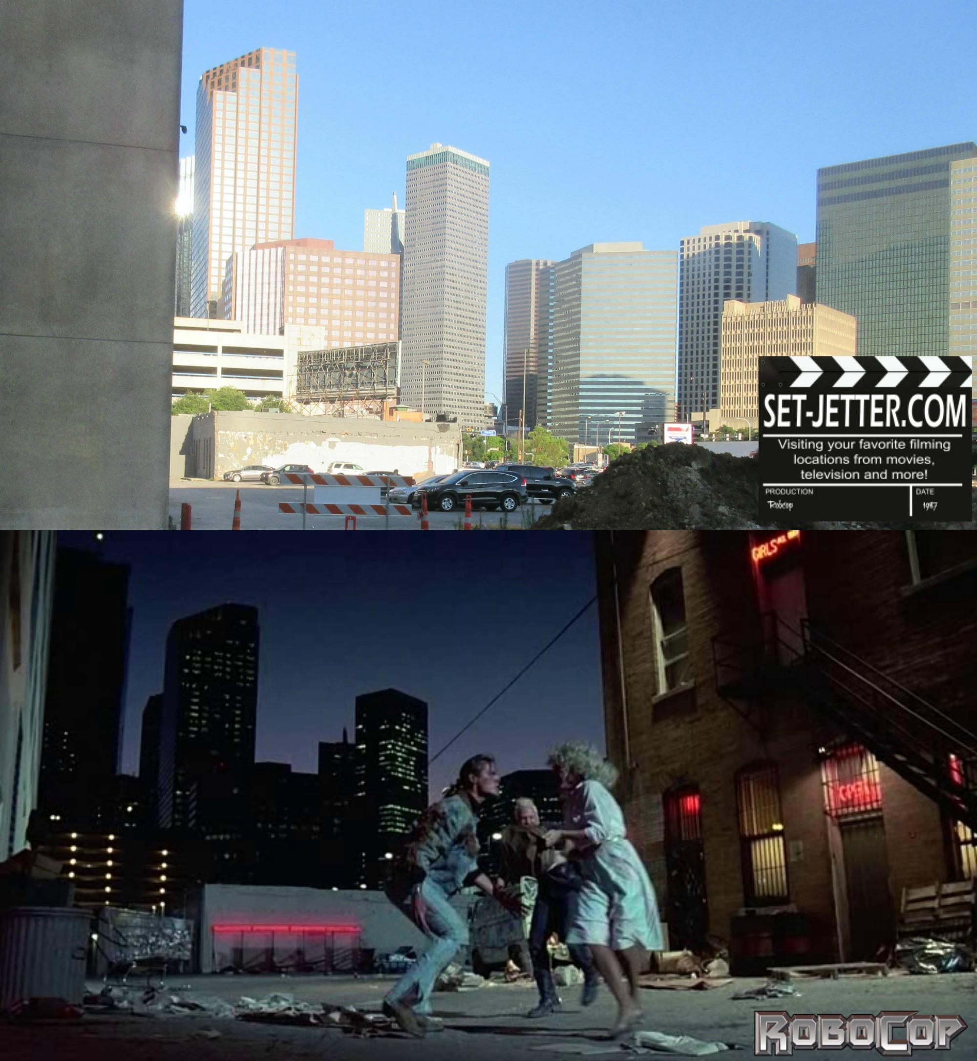 Robocop comparison 52.jpg
