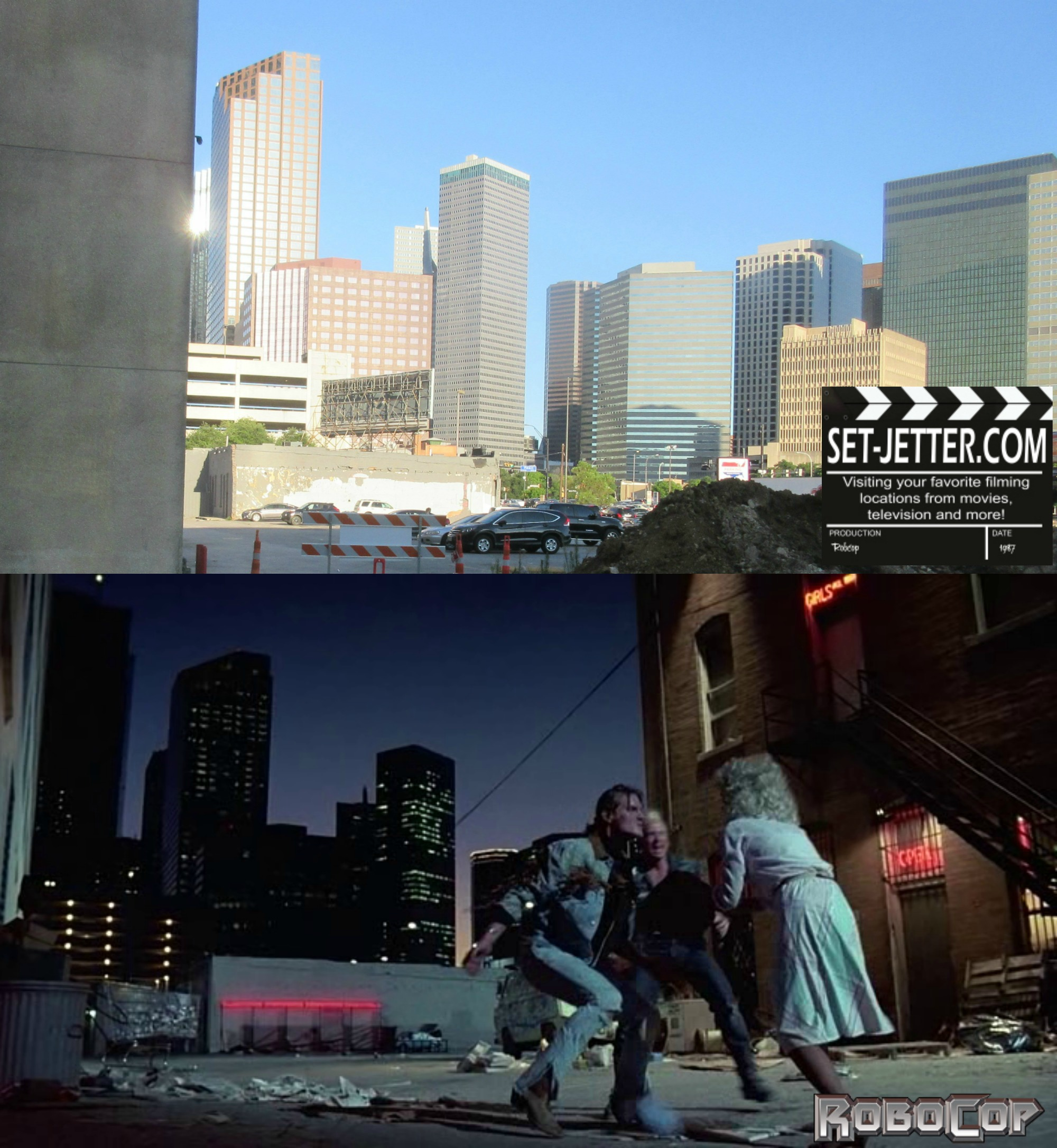 Robocop comparison 53.jpg