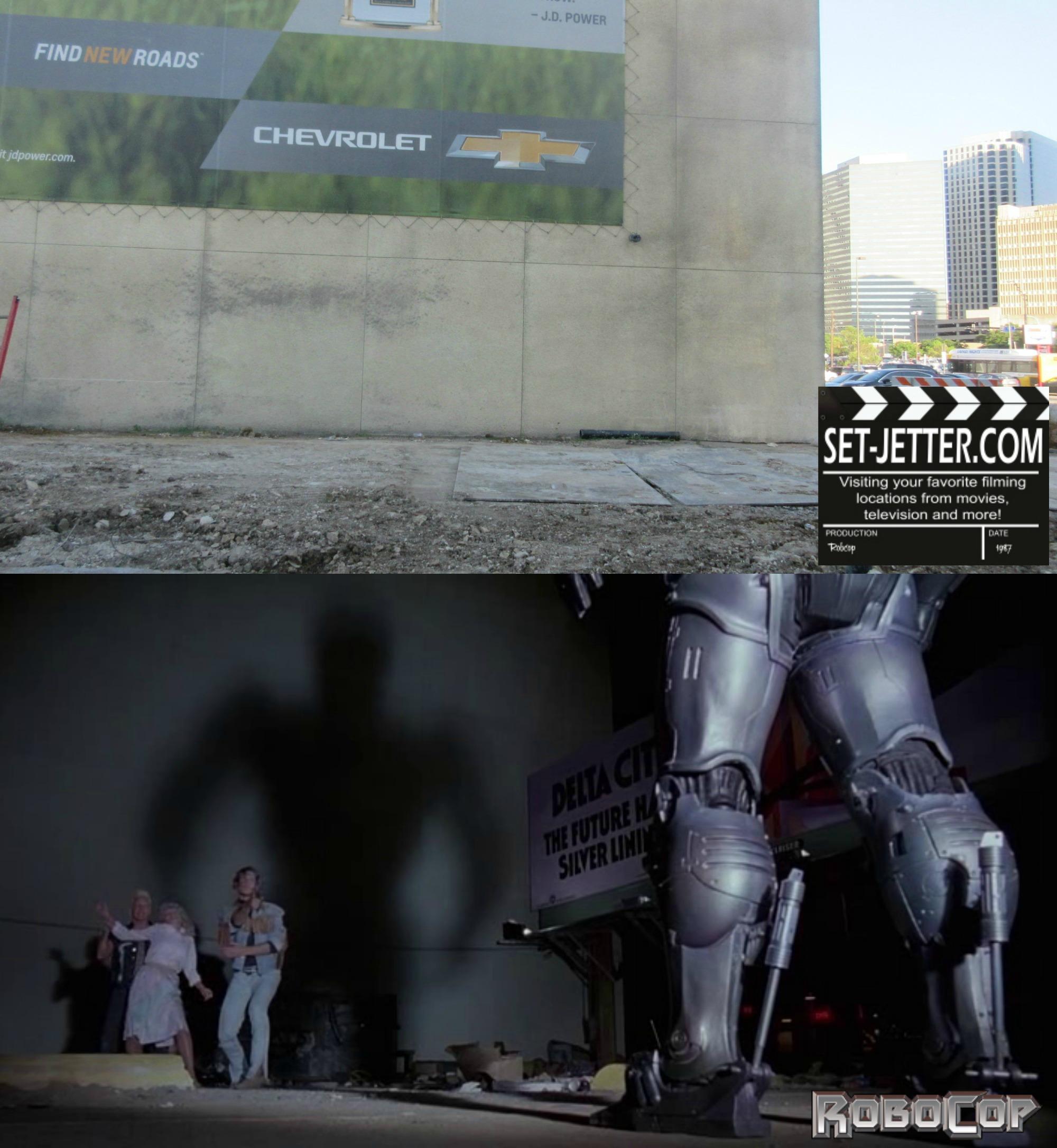 Robocop comparison 56.jpg