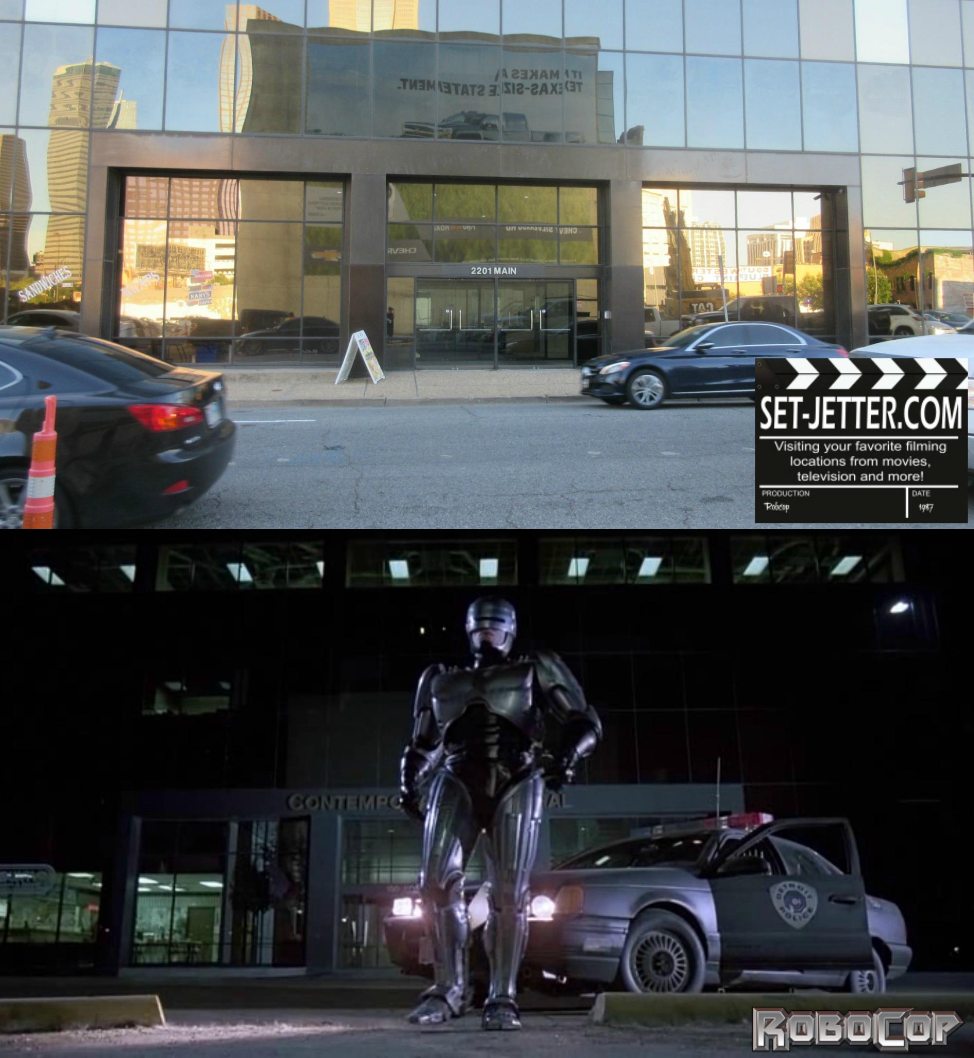 Robocop comparison 61.jpg