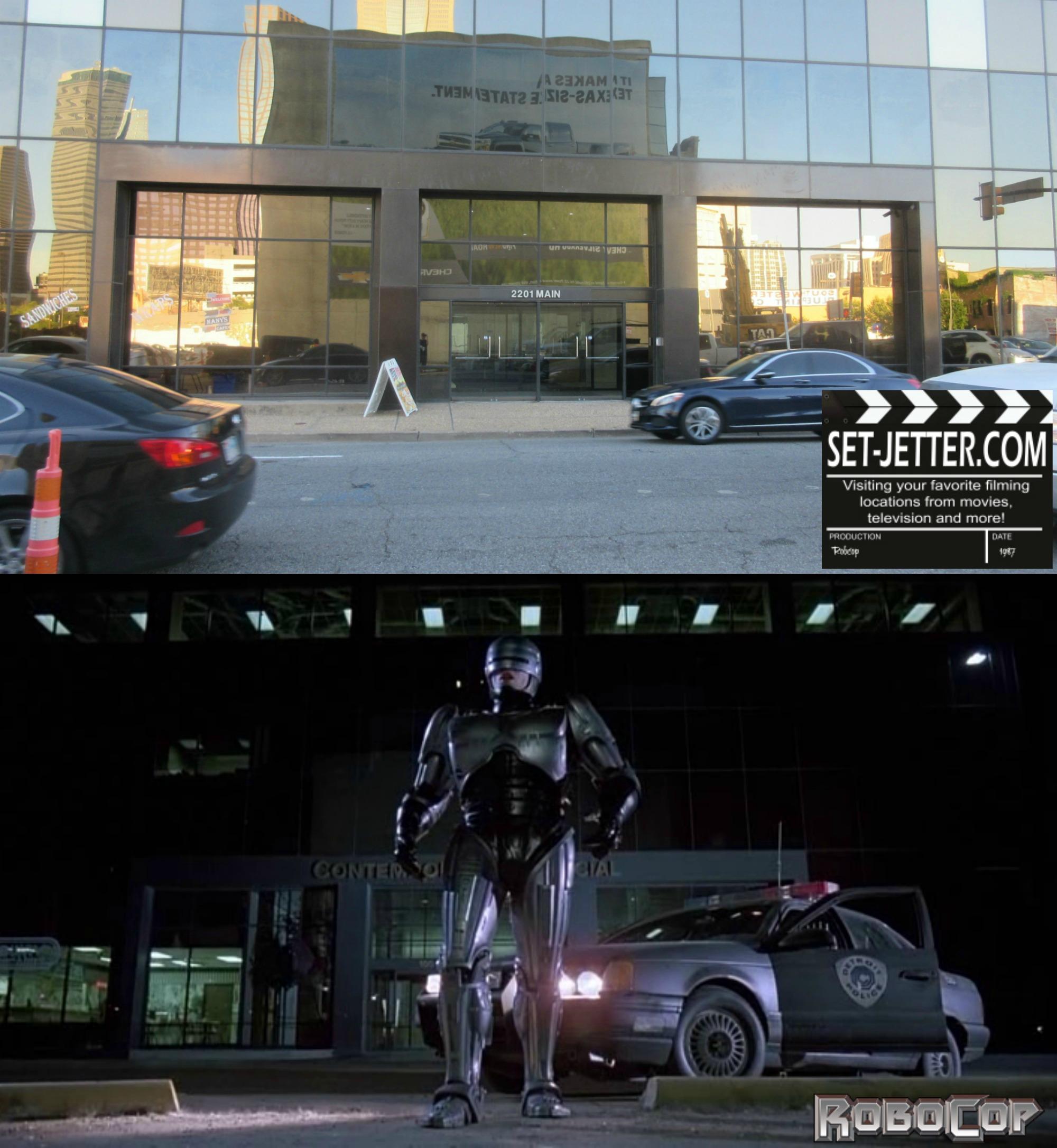 Robocop comparison 62.jpg