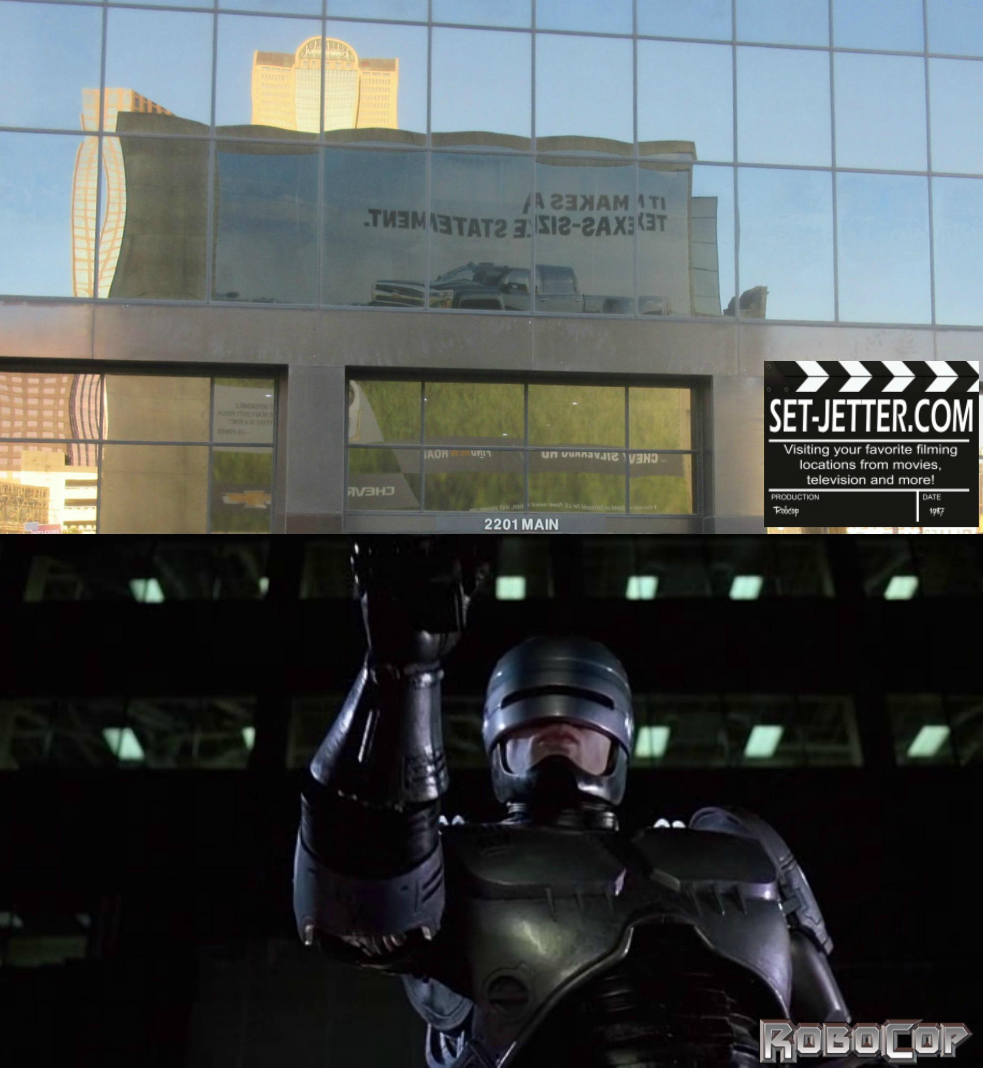Robocop comparison 64.jpg