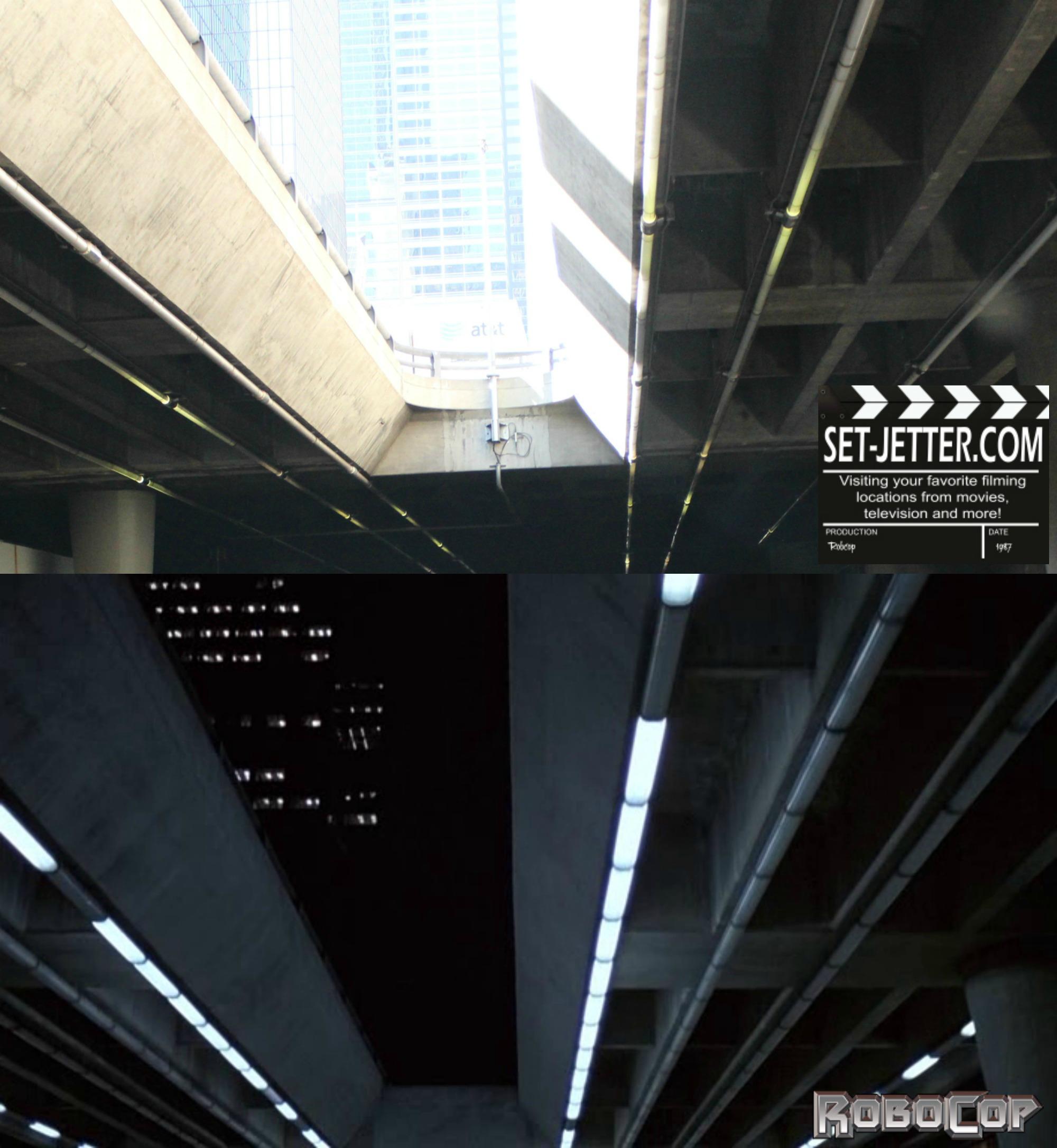 Robocop comparison 184.jpg