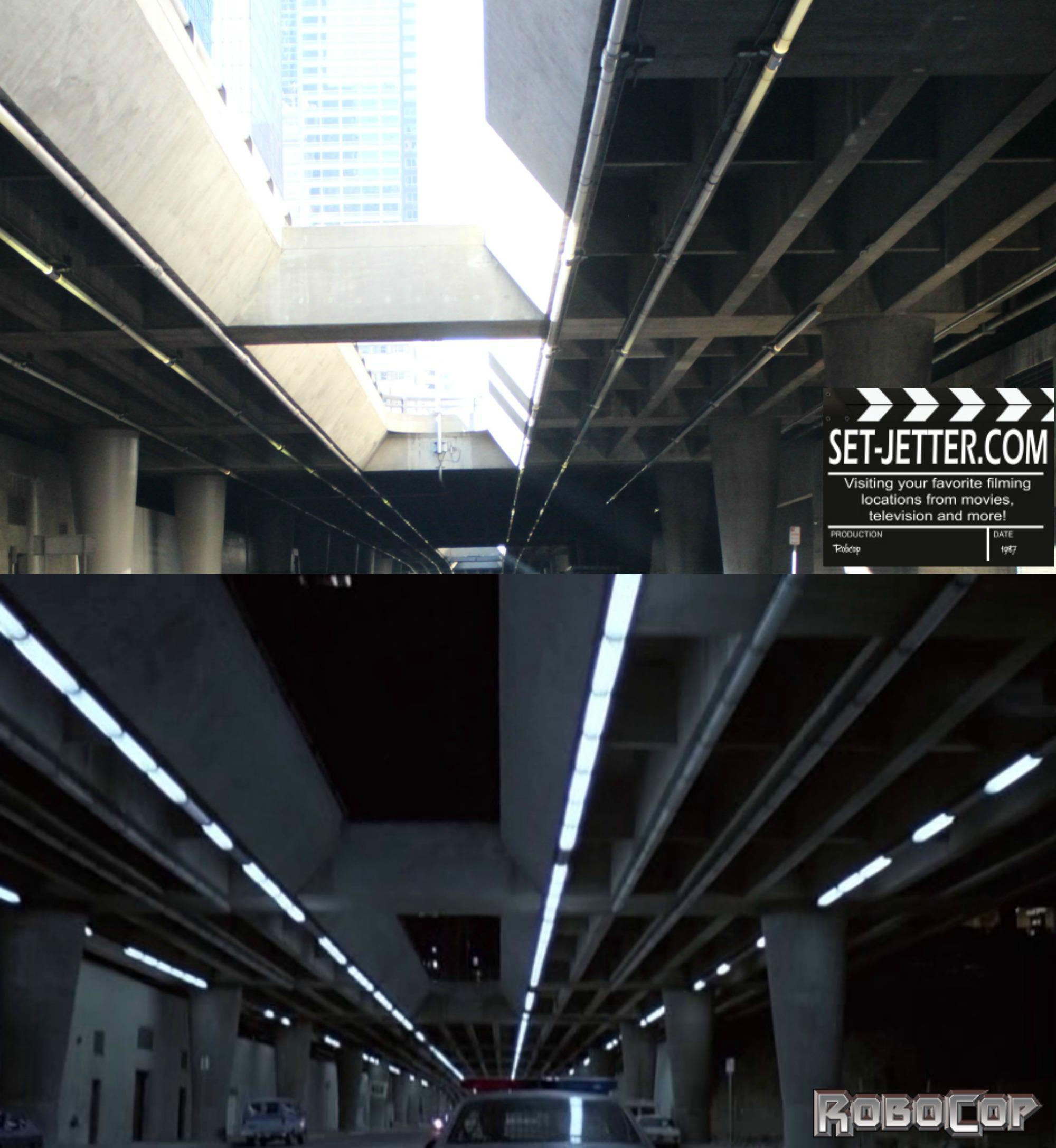 Robocop comparison 185.jpg