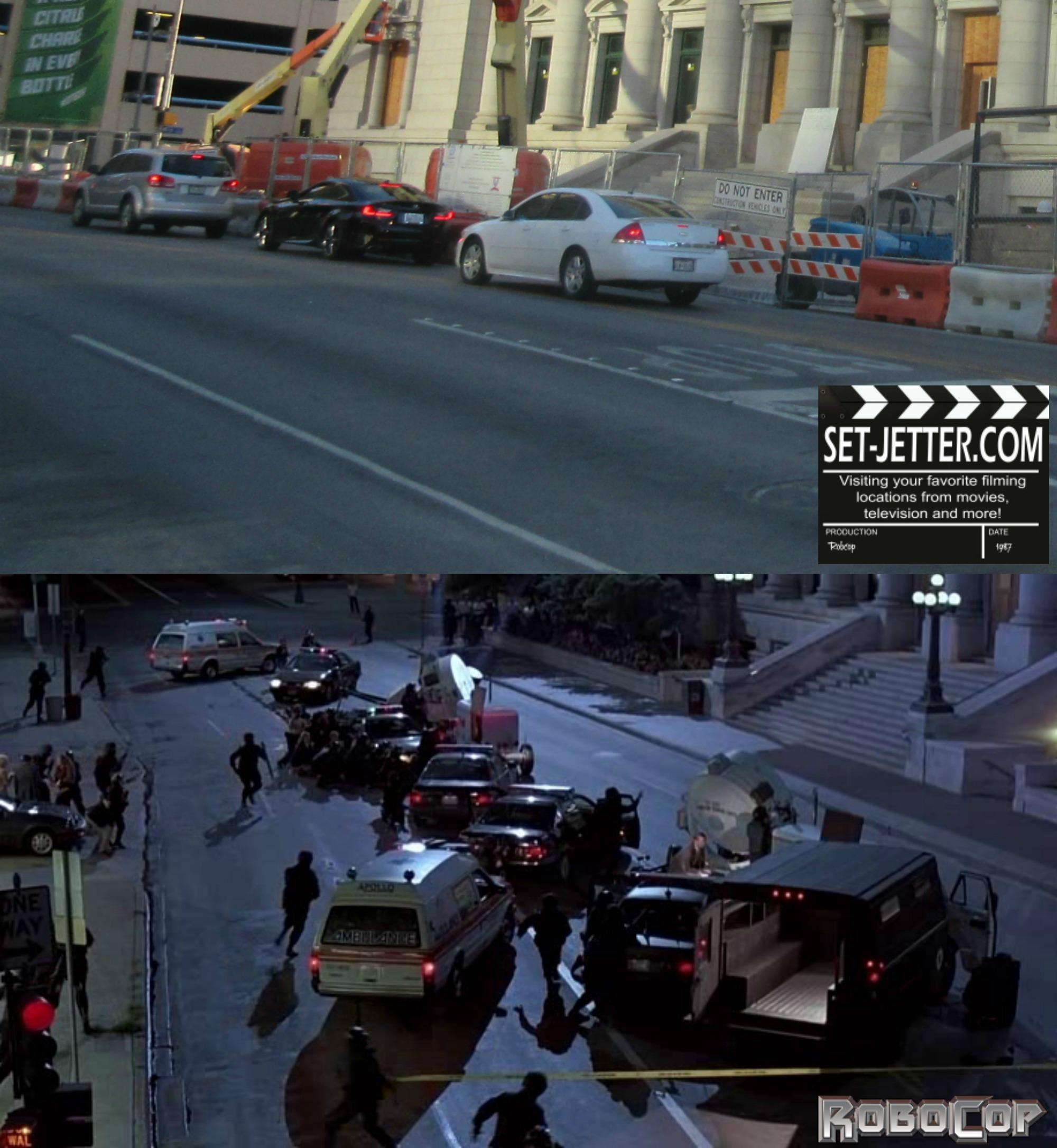 Robocop comparison 74.jpg