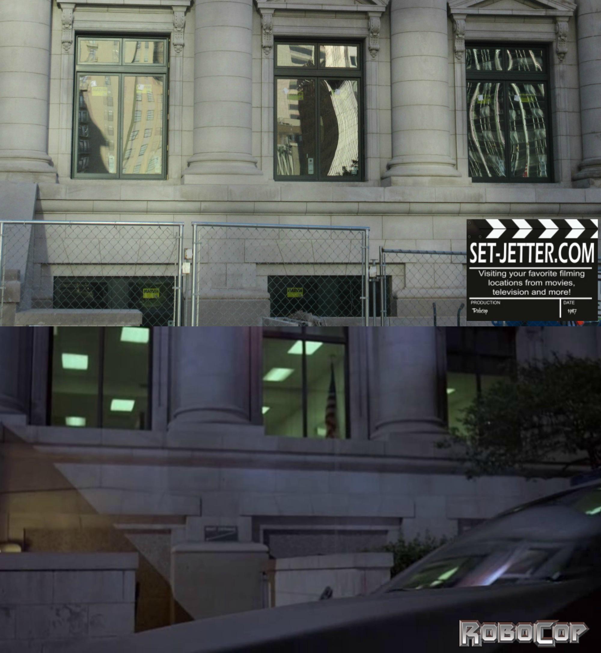 Robocop comparison 77.jpg