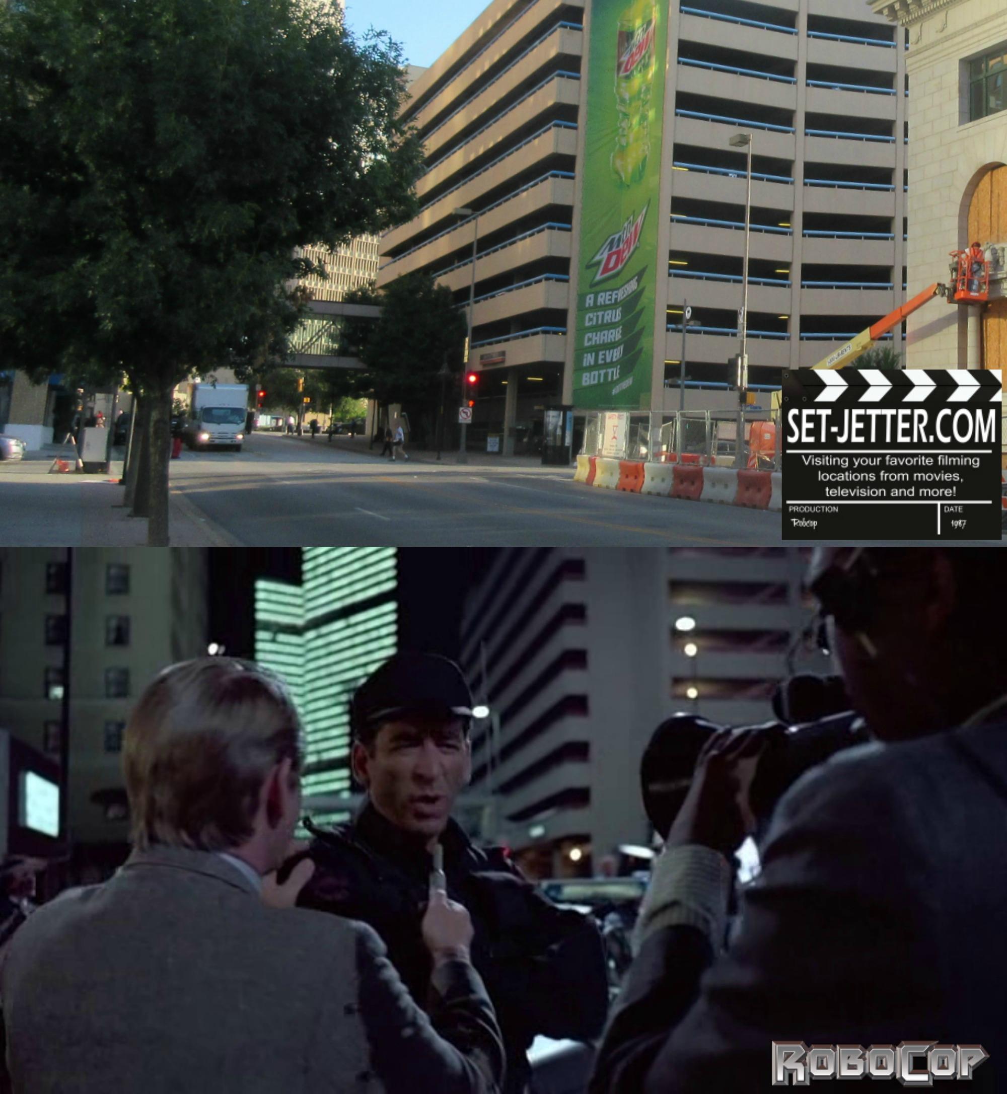 Robocop comparison 78.jpg