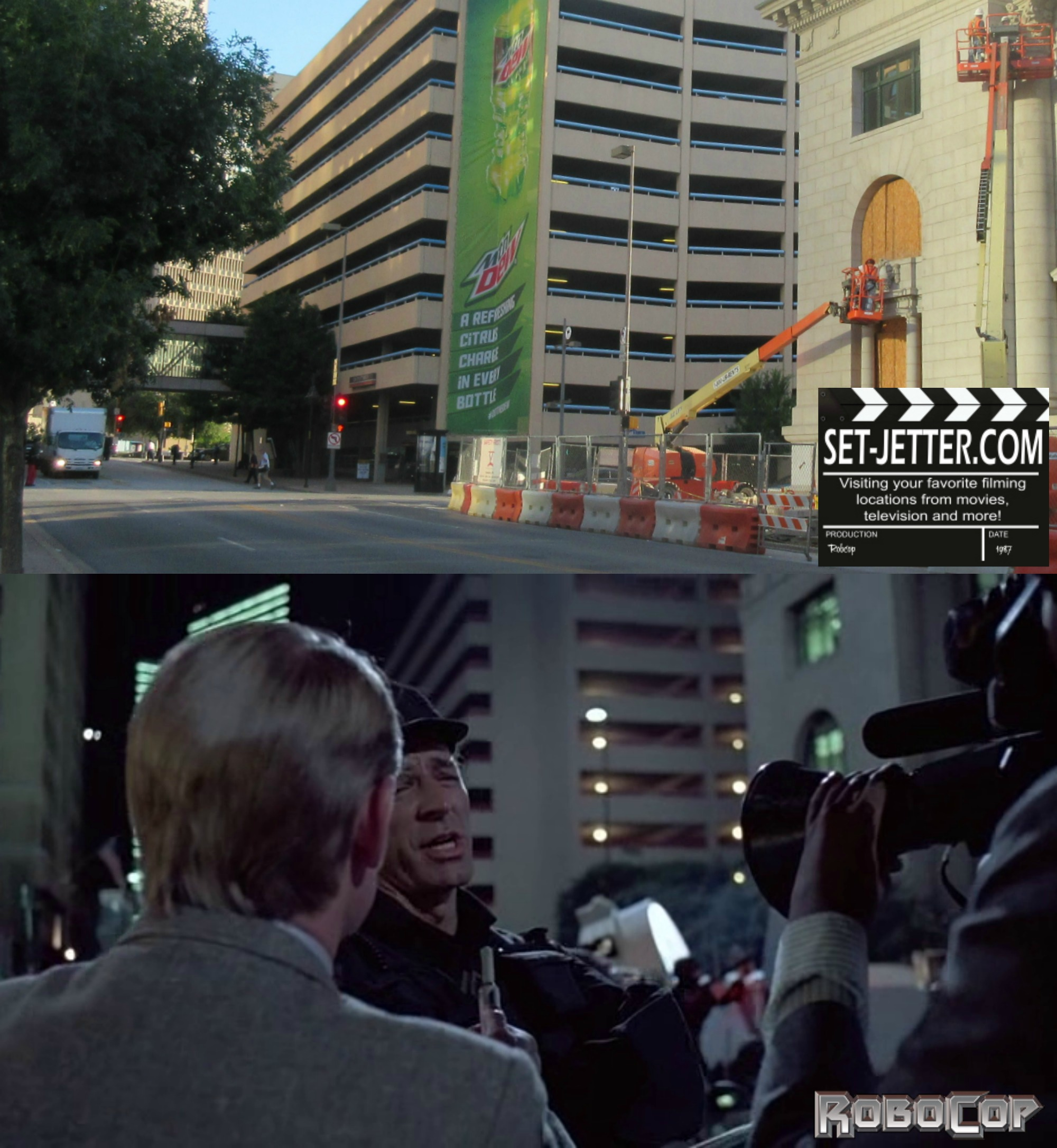 Robocop comparison 79.jpg