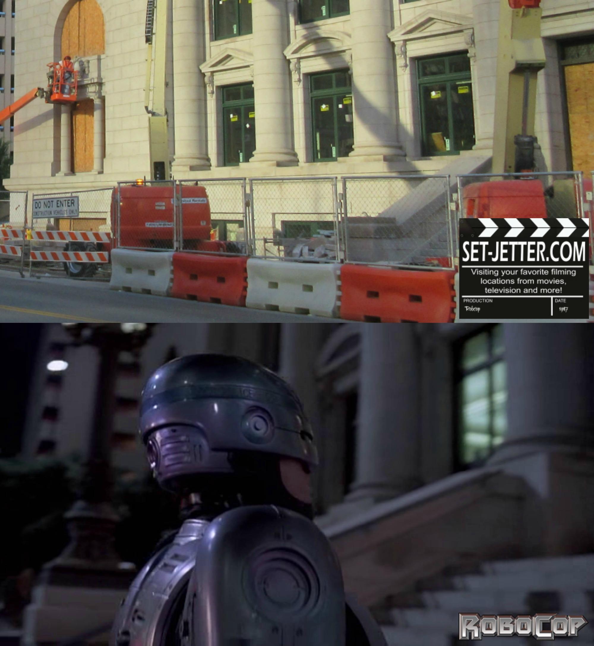 Robocop comparison 83.jpg