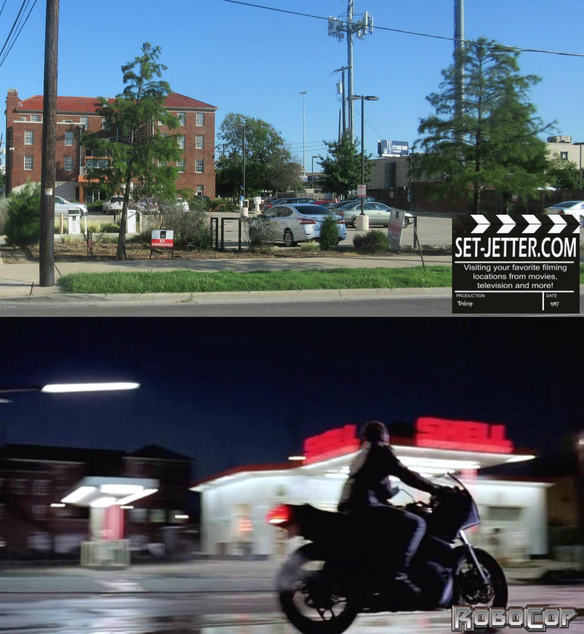Robocop comparison 93.jpg