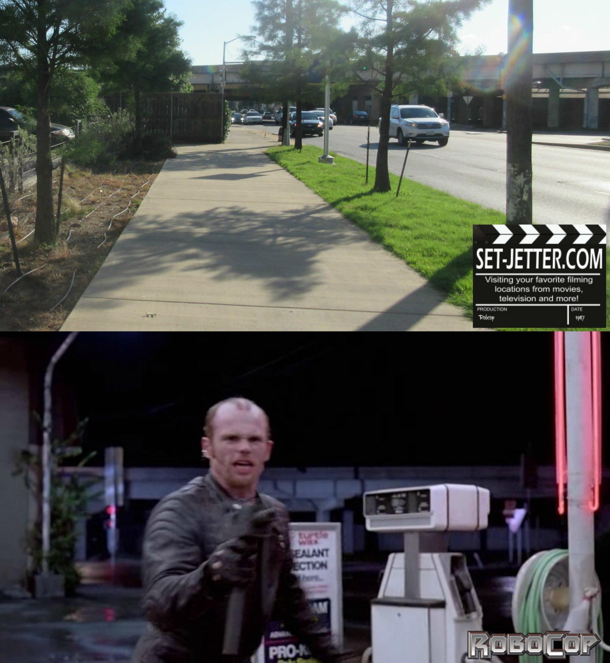 Robocop comparison 96.jpg