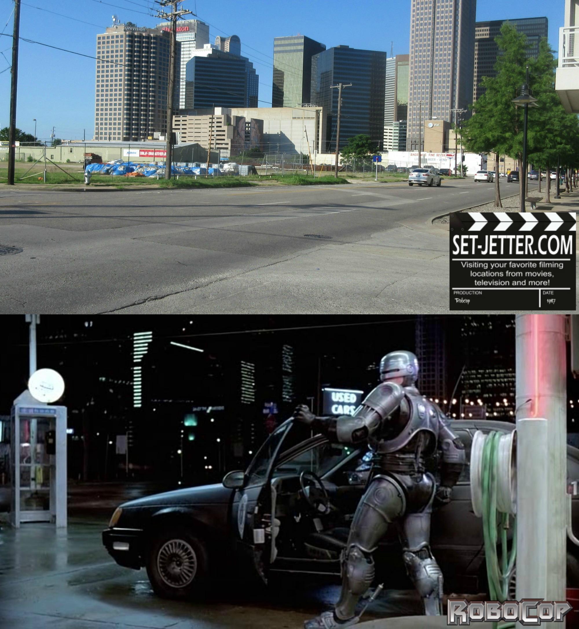 Robocop comparison 98.jpg