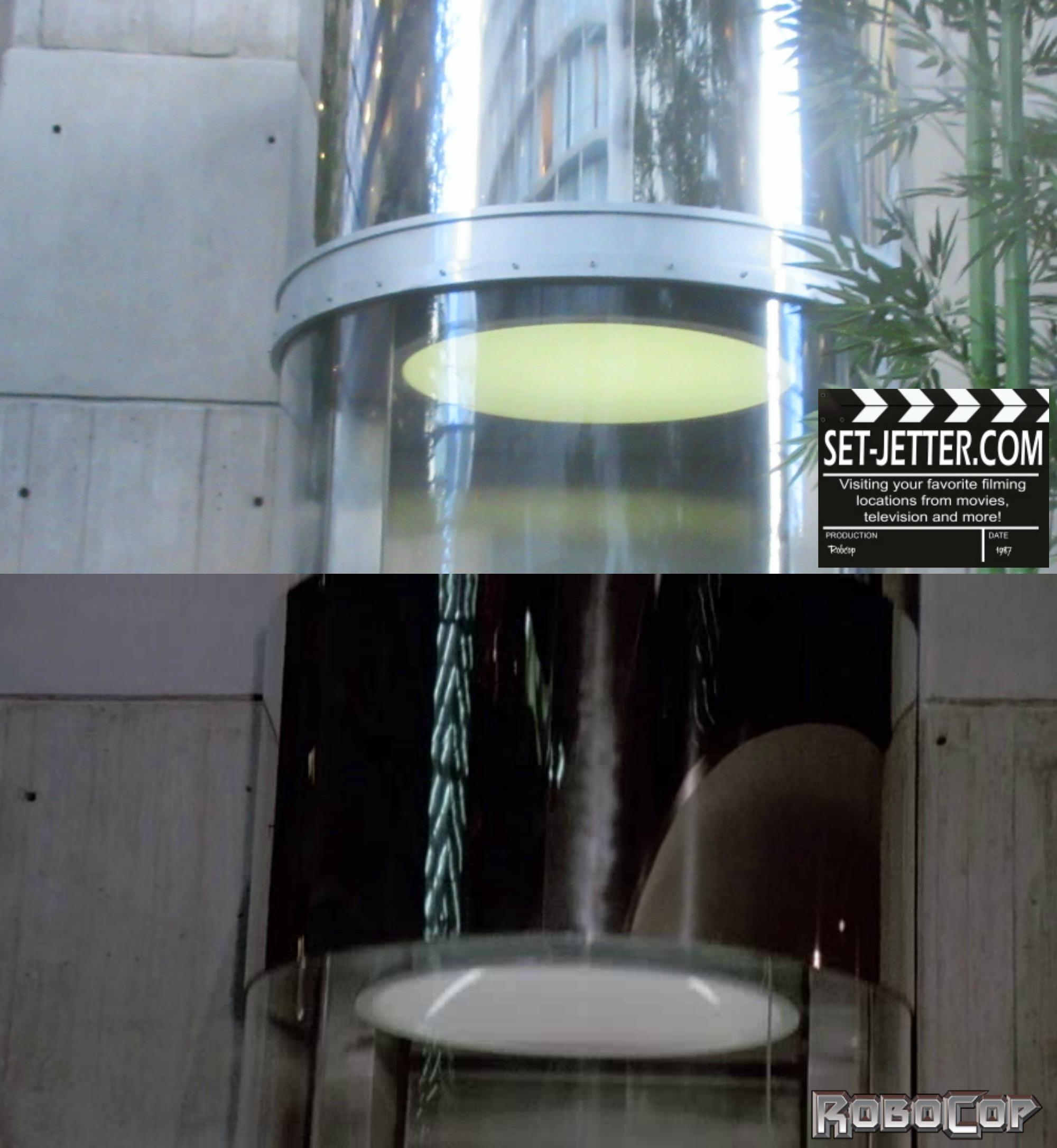 Robocop comparison 23.jpg