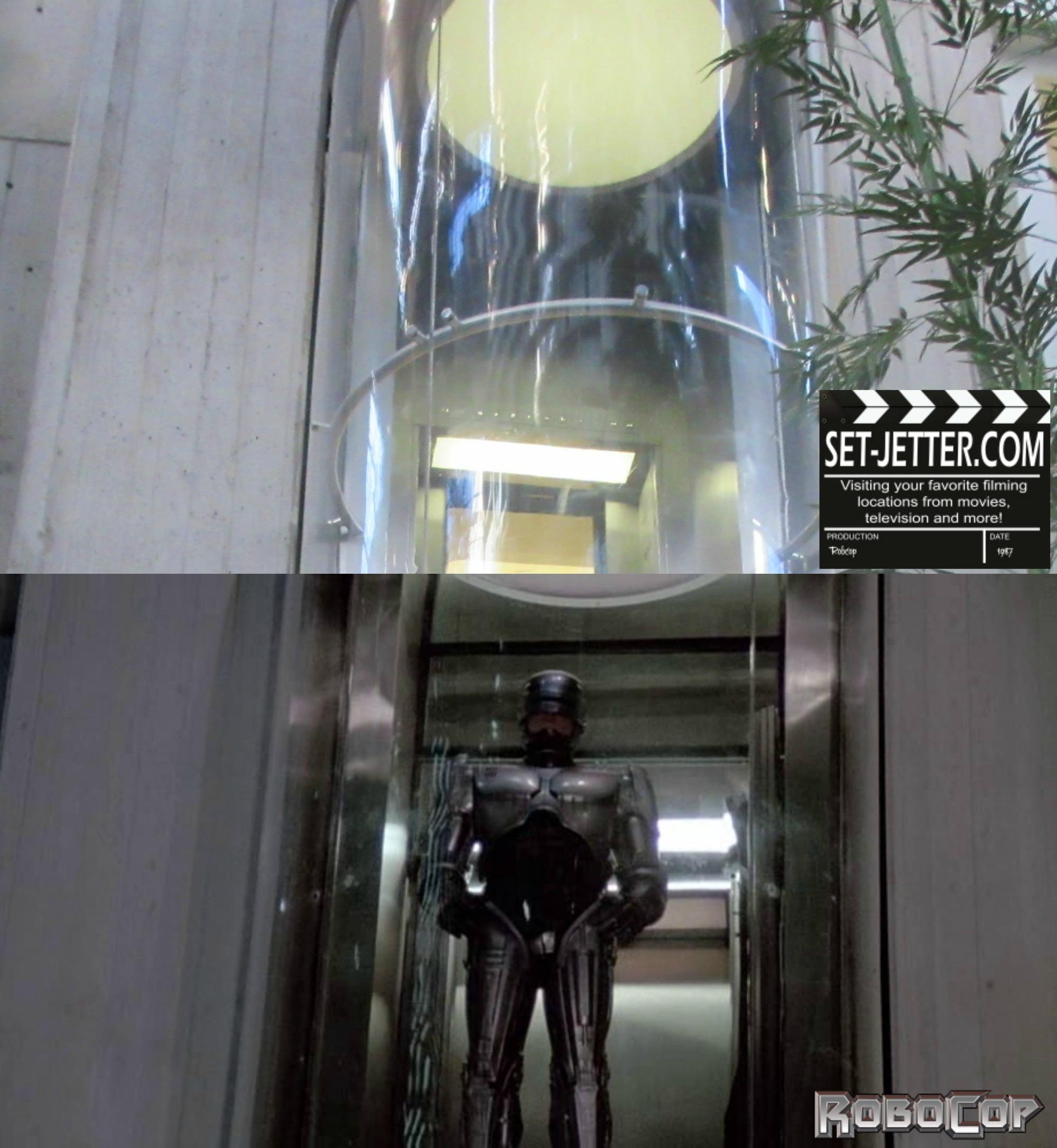 Robocop comparison 25.jpg