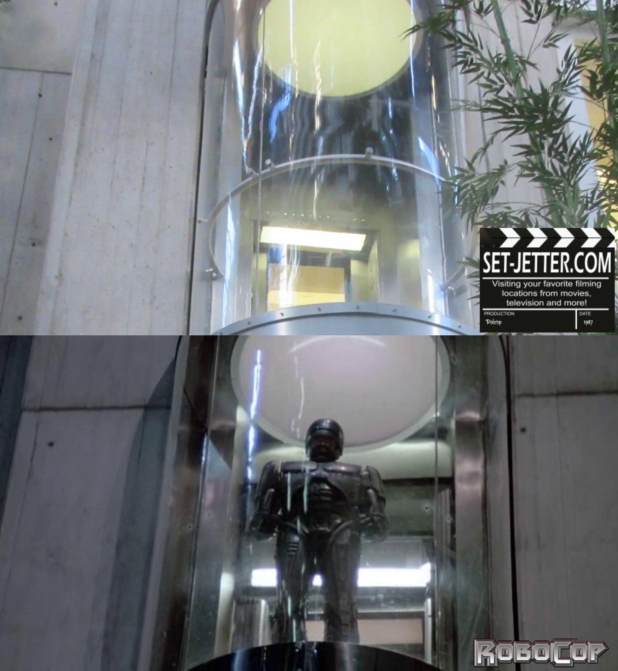 Robocop comparison 26.jpg