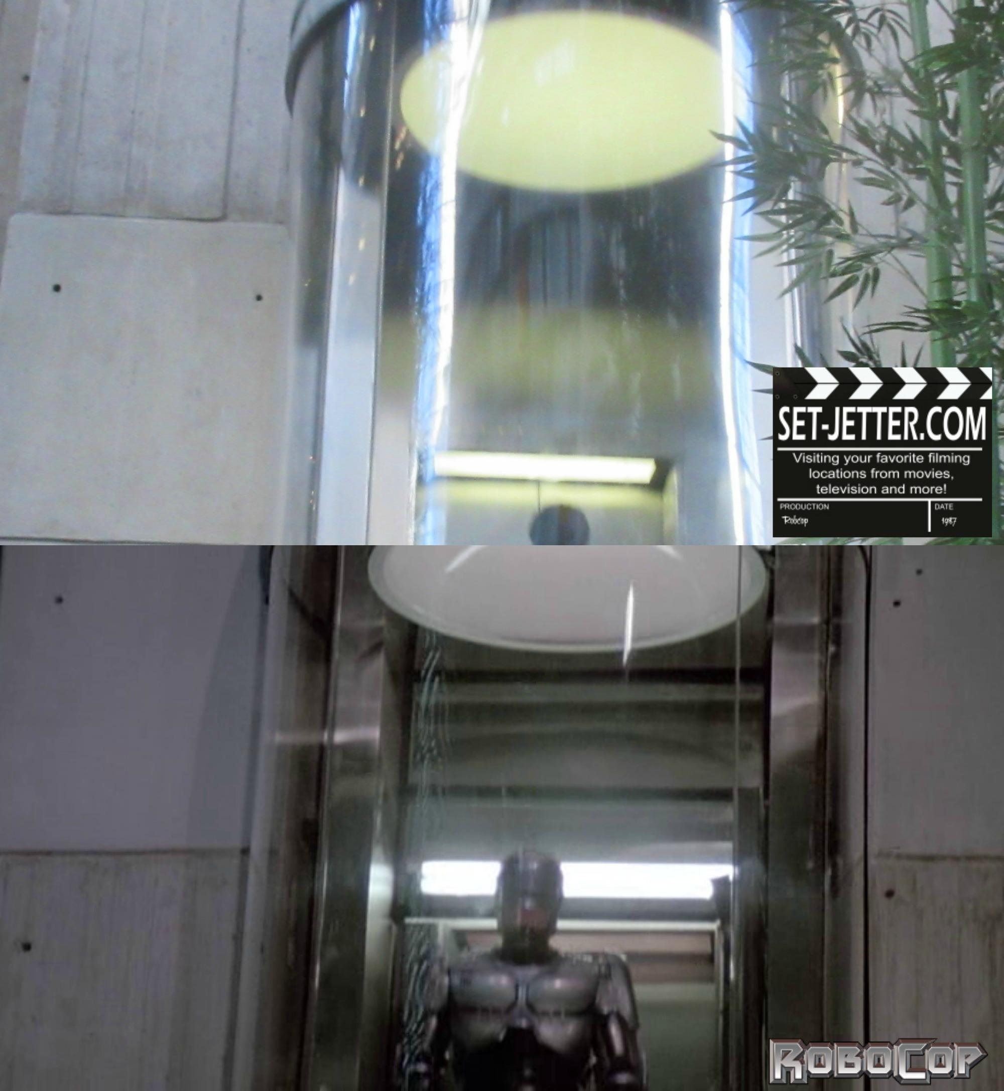 Robocop comparison 24.jpg