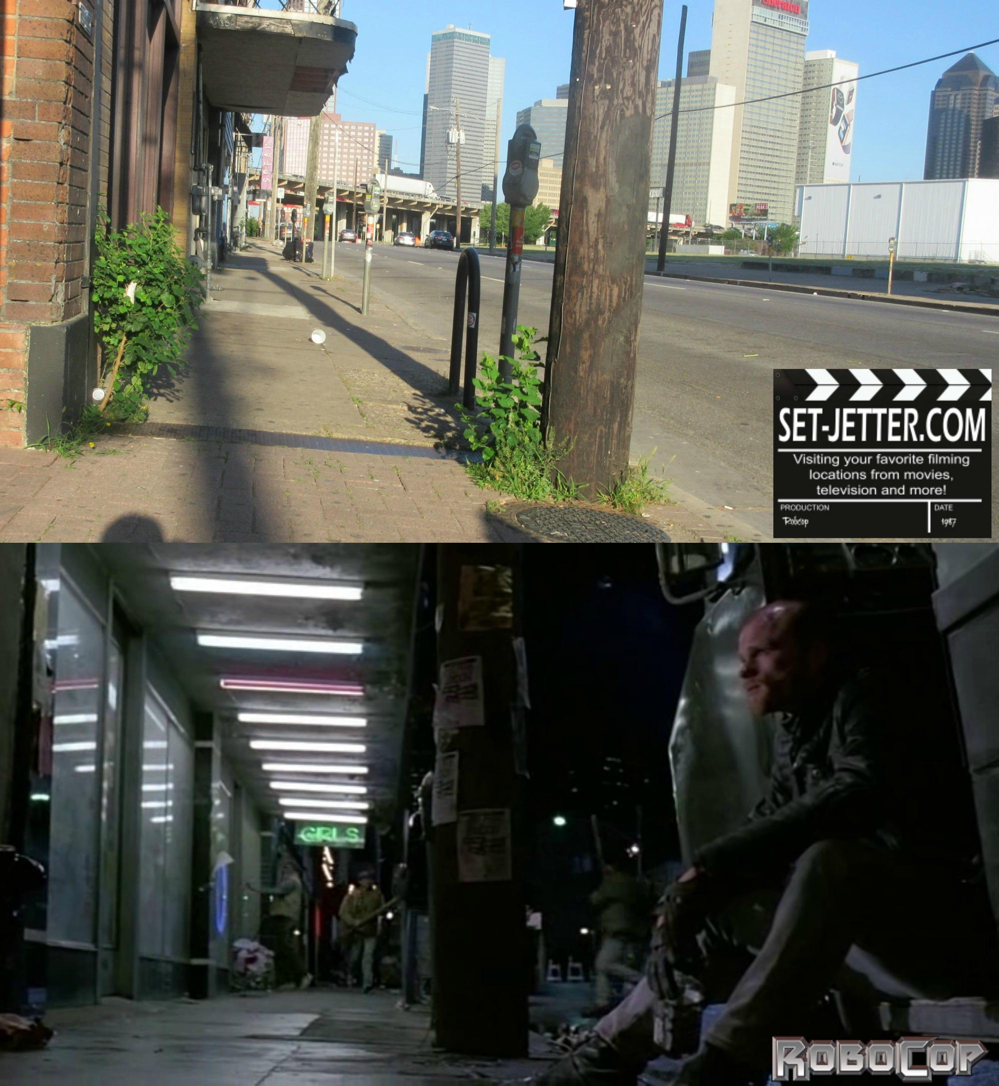 Robocop comparison 112.jpg
