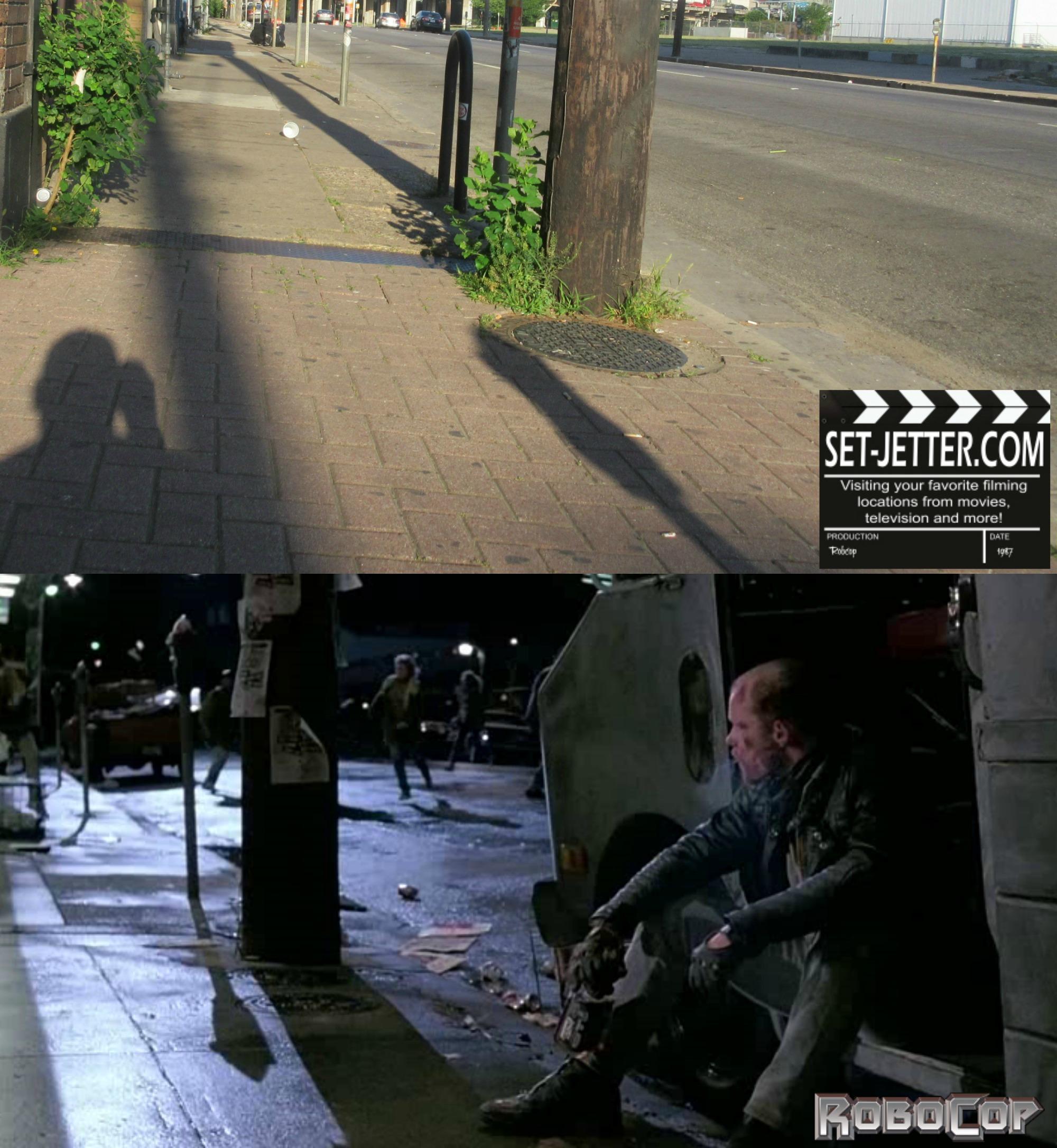 Robocop comparison 117.jpg