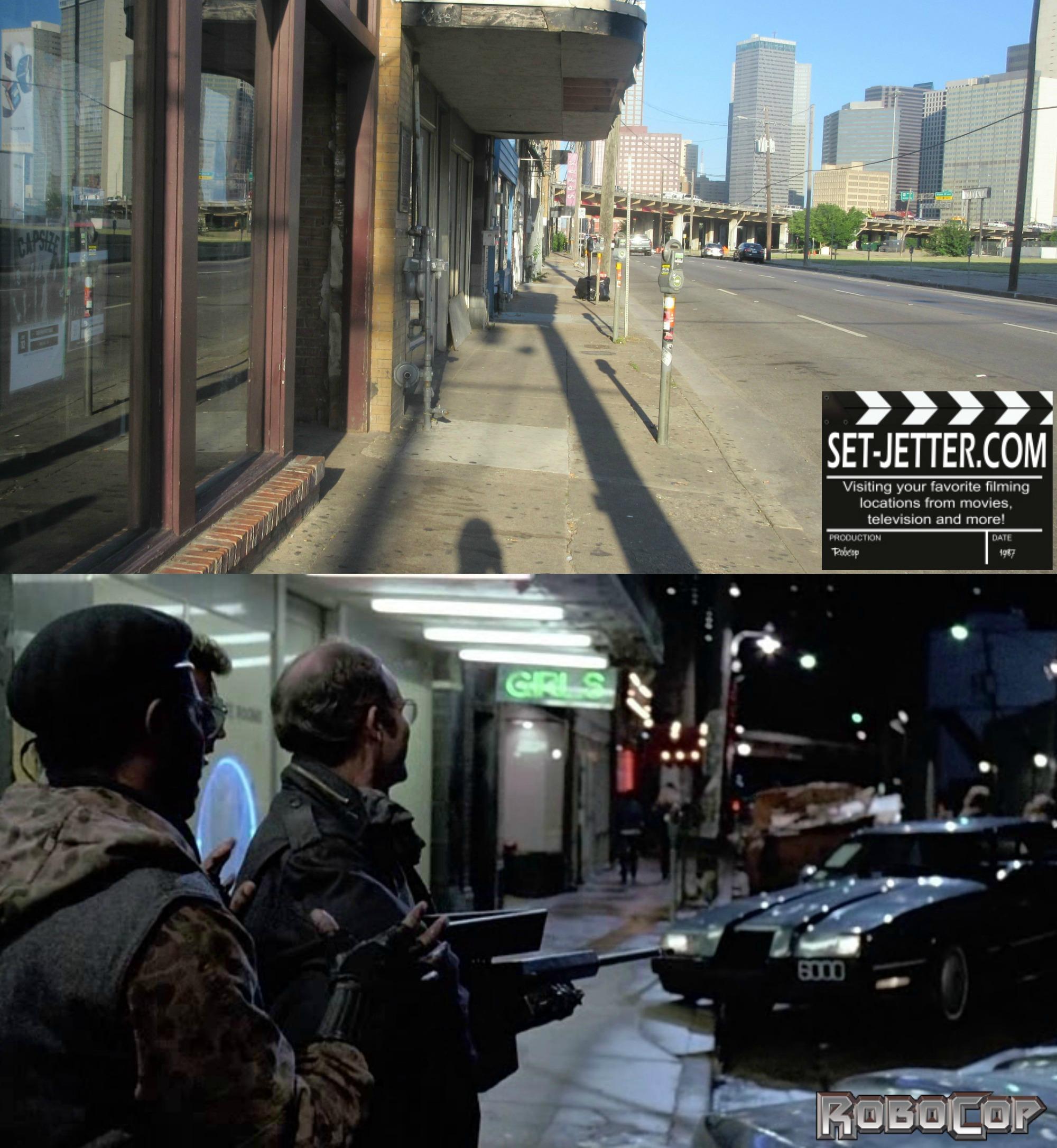 Robocop comparison 134.jpg