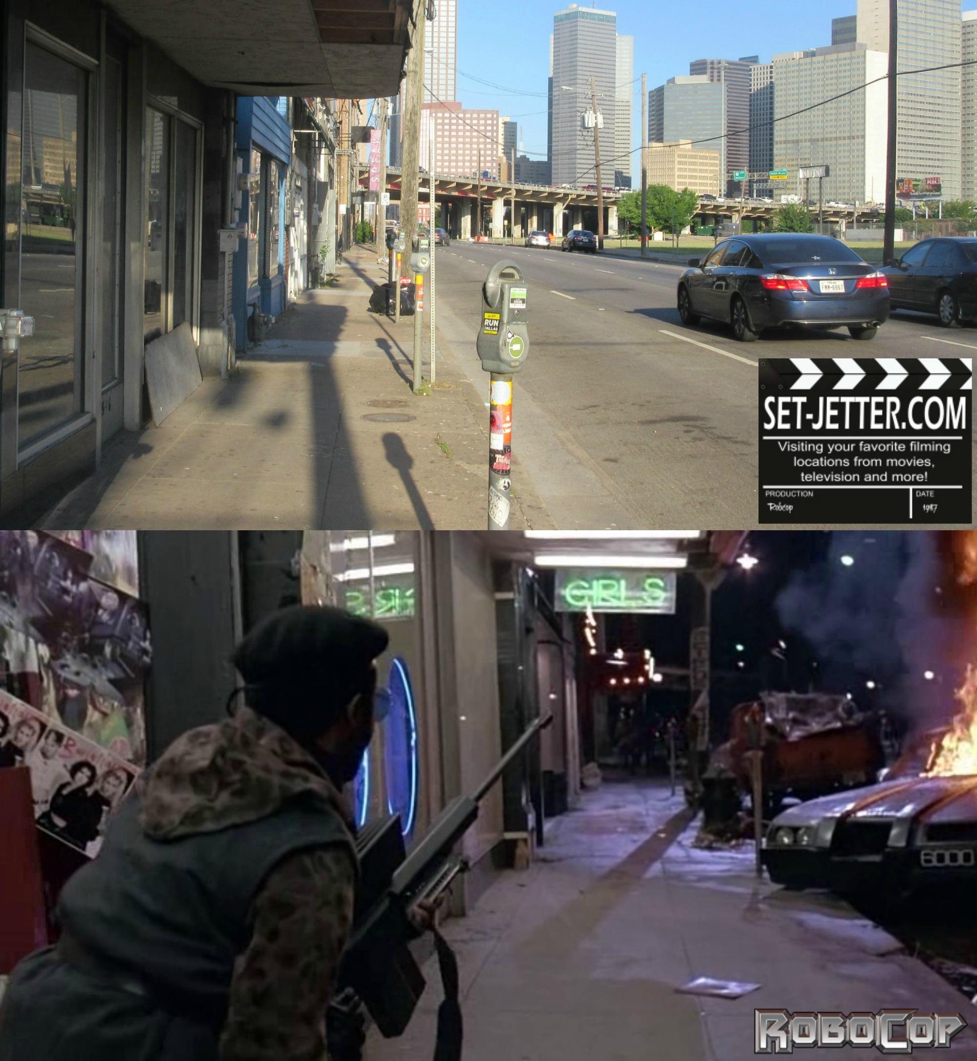 Robocop comparison 142.jpg
