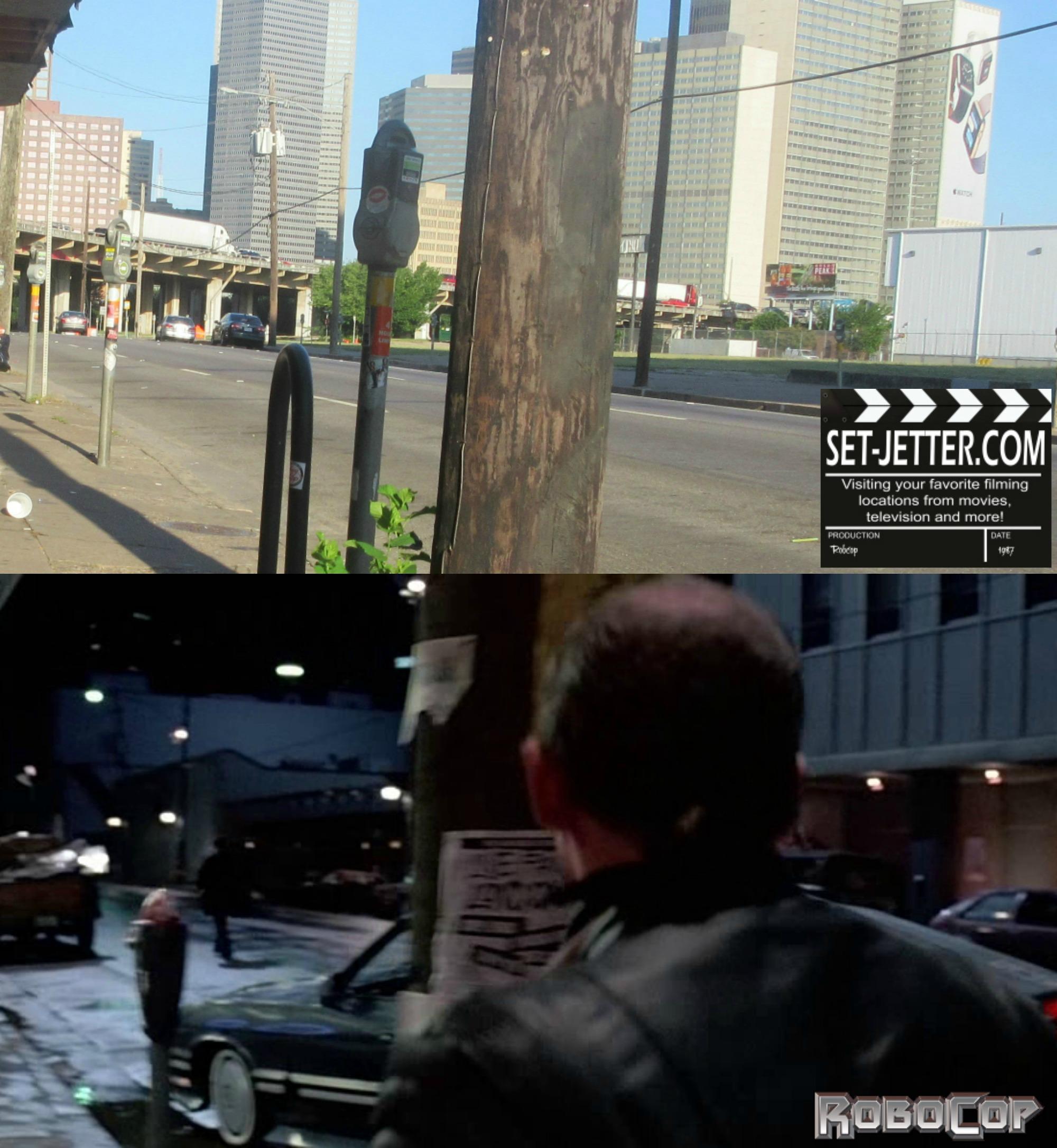 Robocop comparison 125.jpg