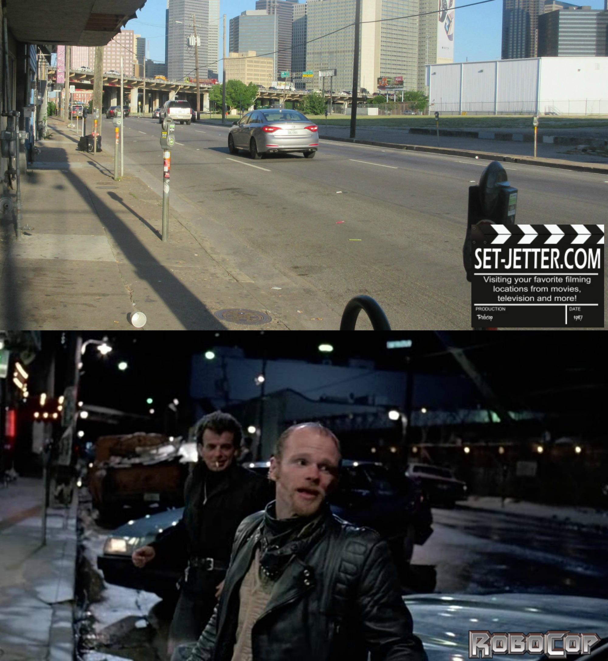 Robocop comparison 127.jpg