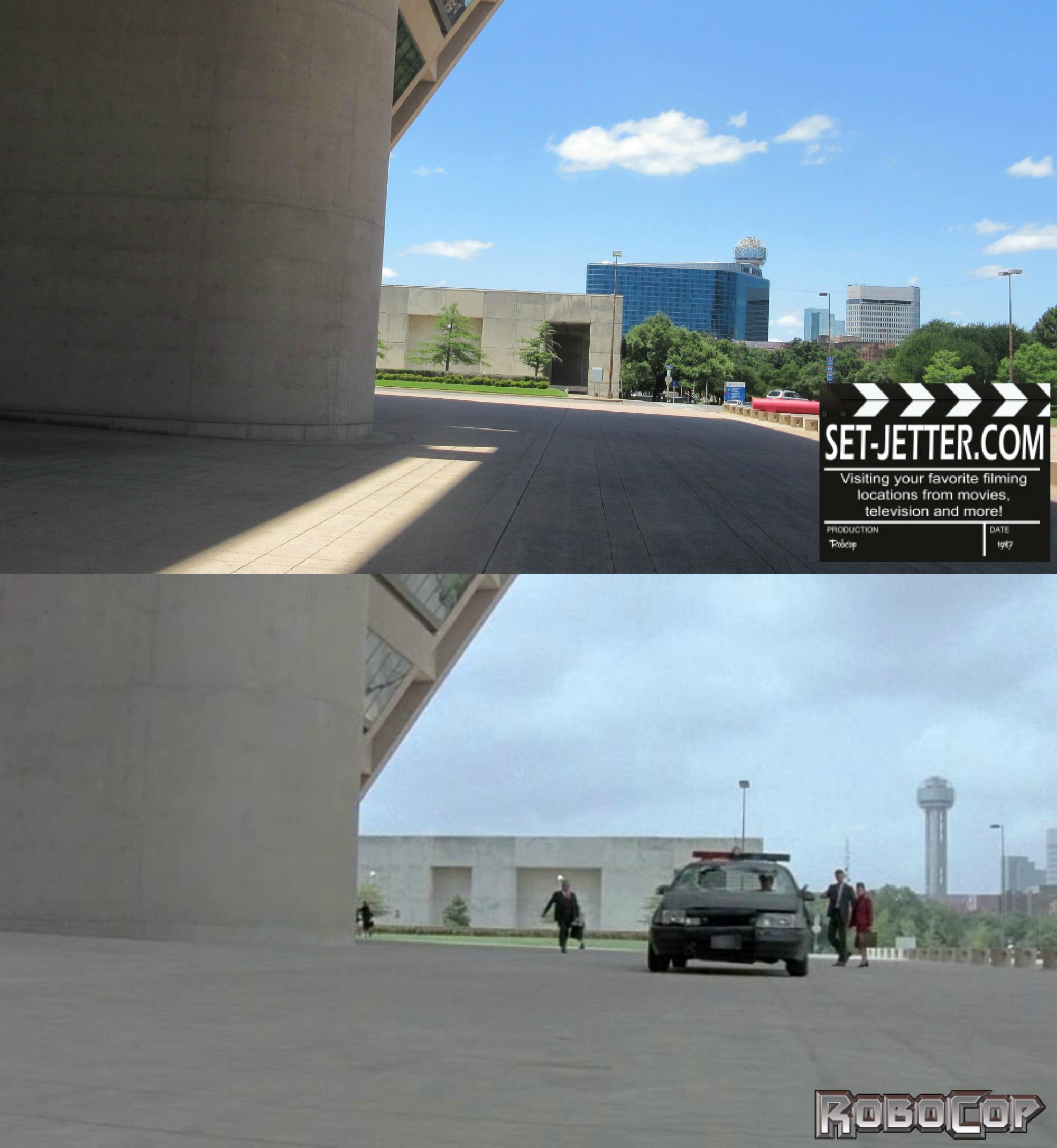 Robocop comparison 153.jpg