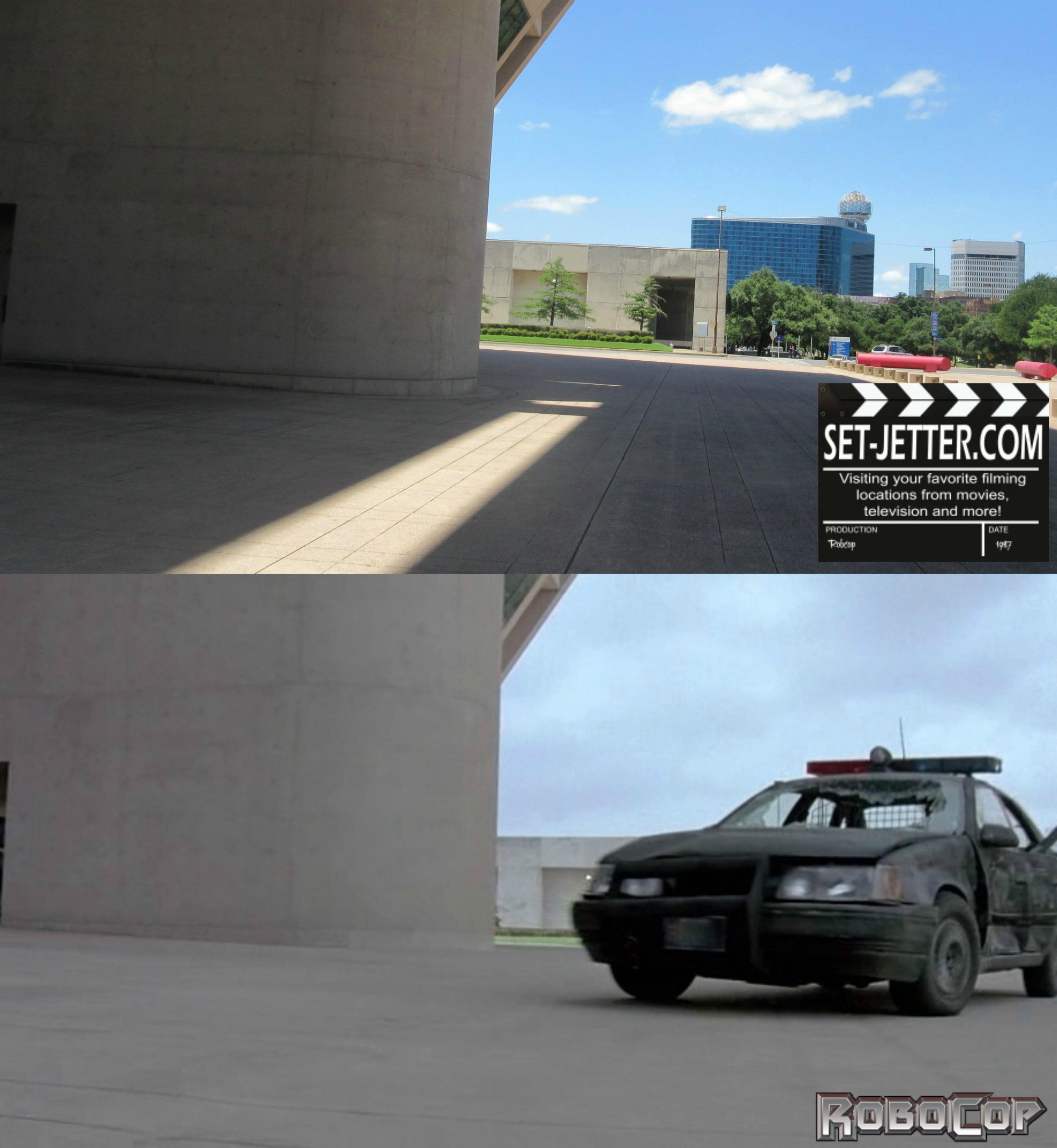 Robocop comparison 155.jpg