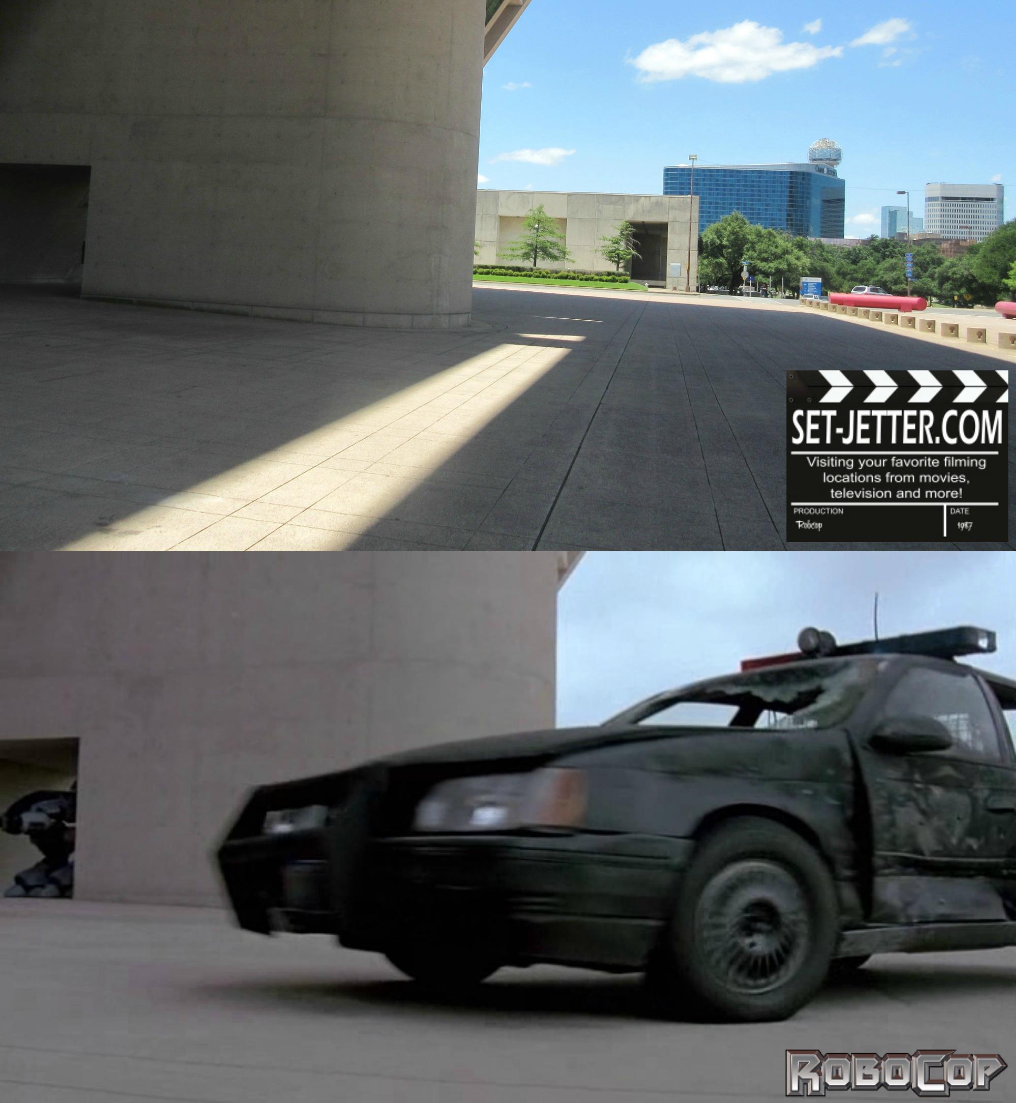 Robocop comparison 156.jpg