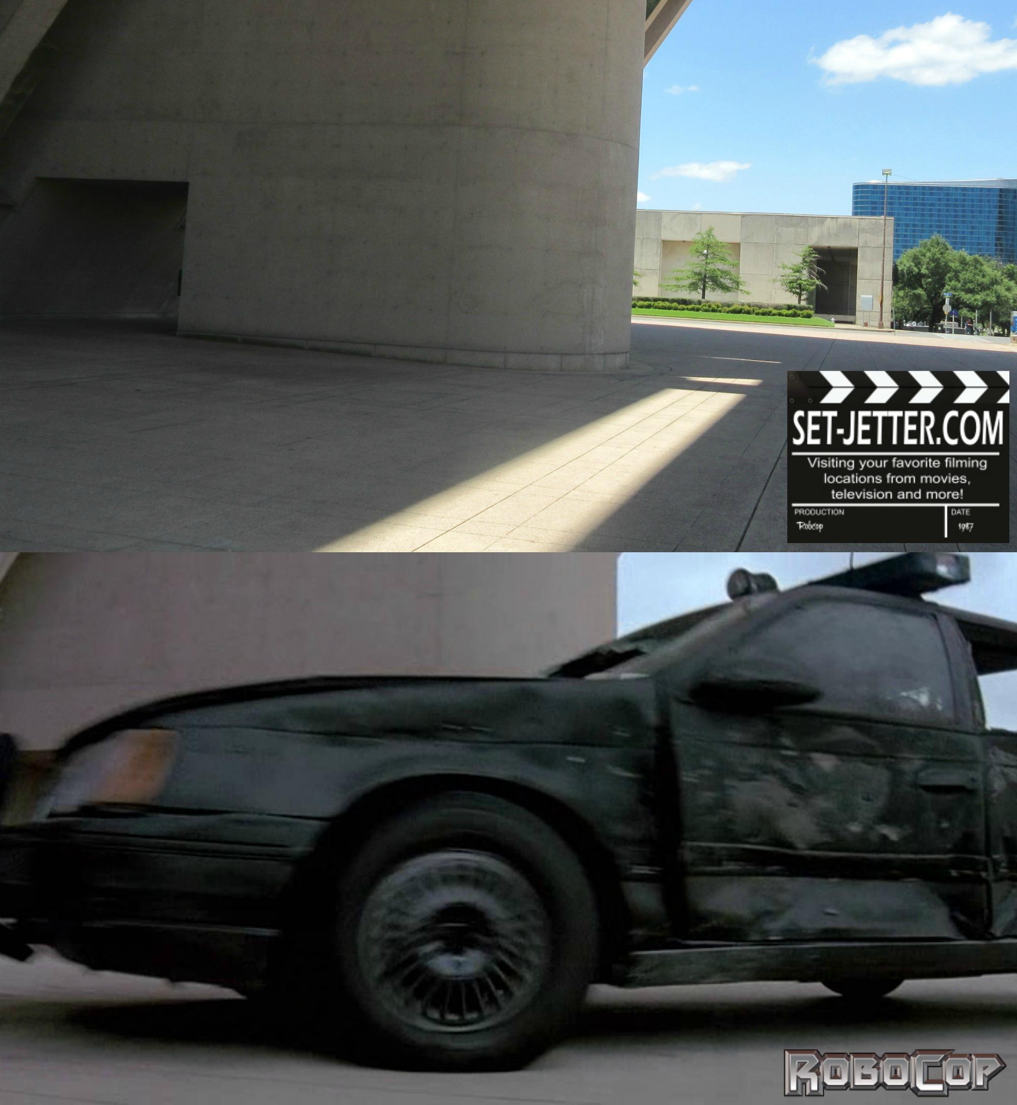 Robocop comparison 157.jpg