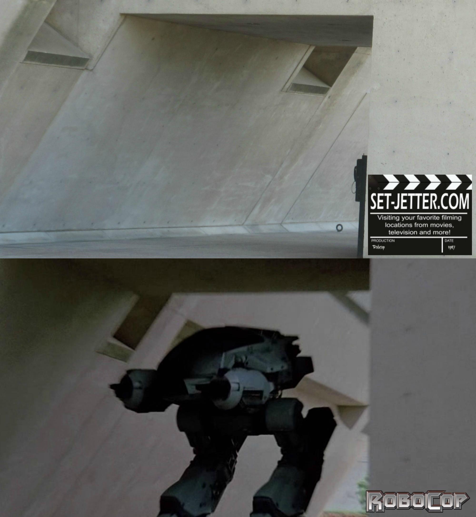 Robocop comparison 160.jpg