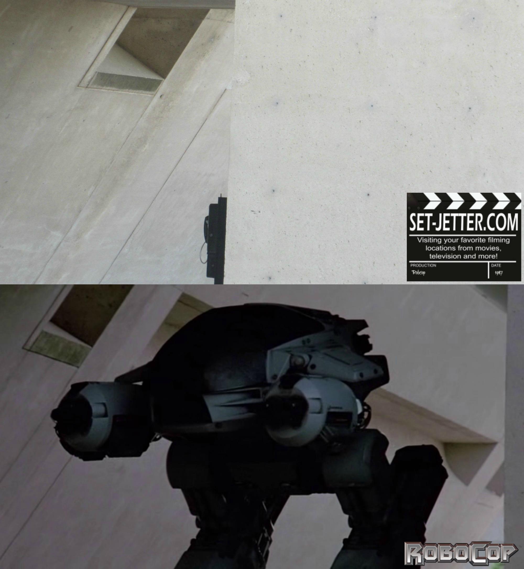 Robocop comparison 161.jpg