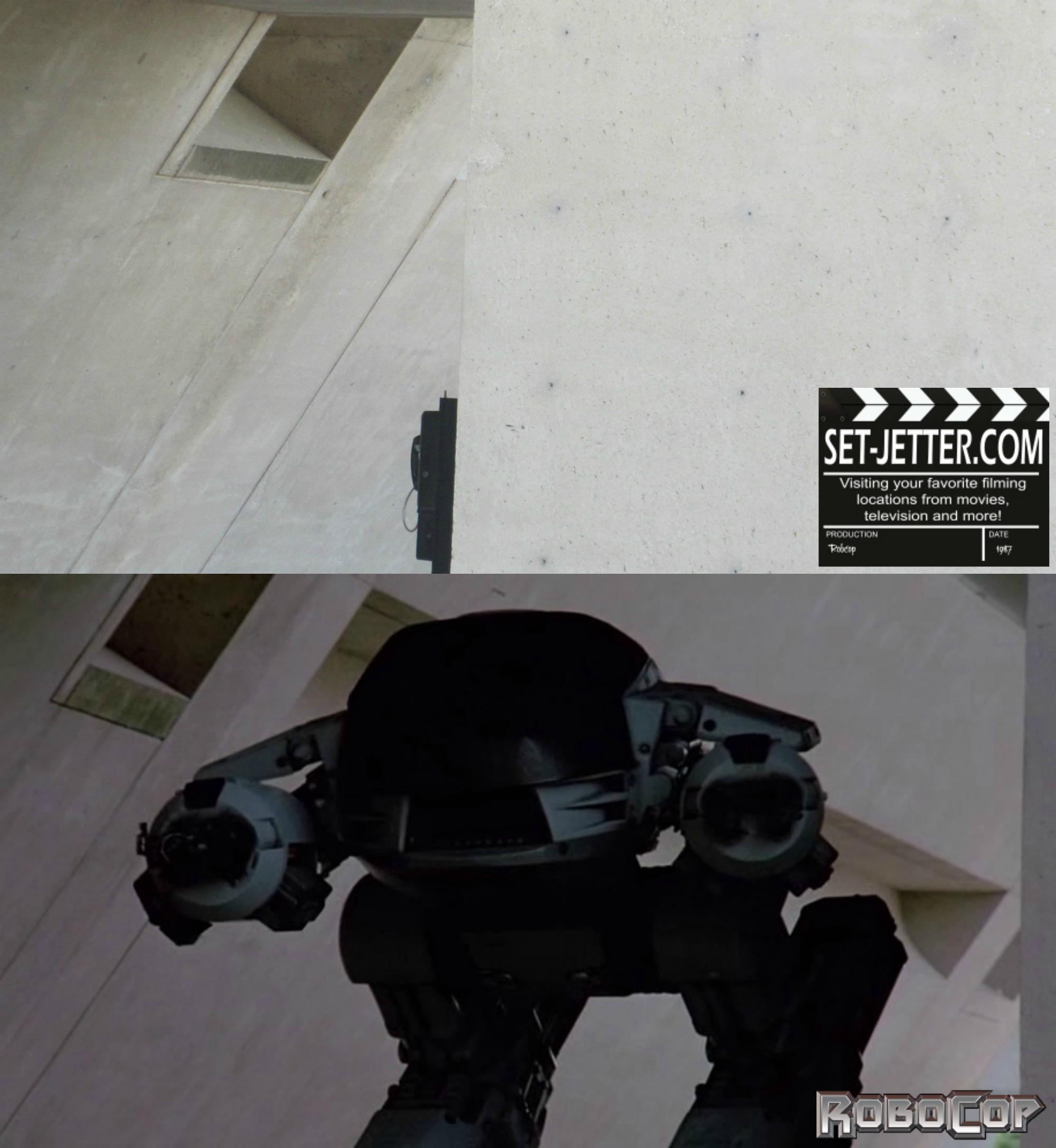 Robocop comparison 162.jpg