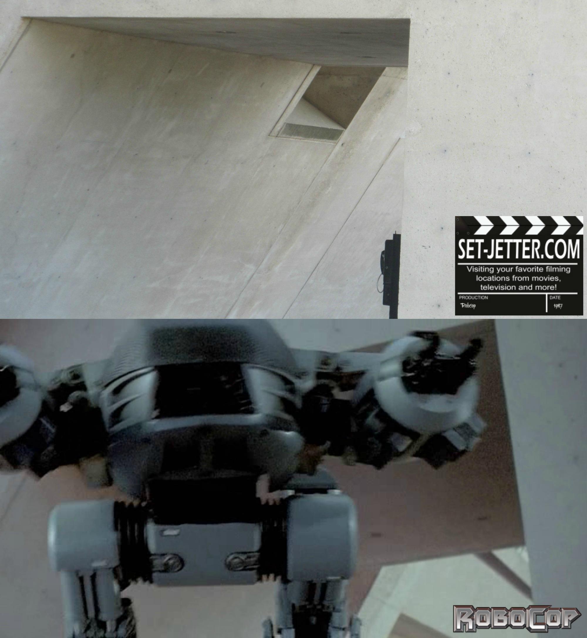 Robocop comparison 166.jpg