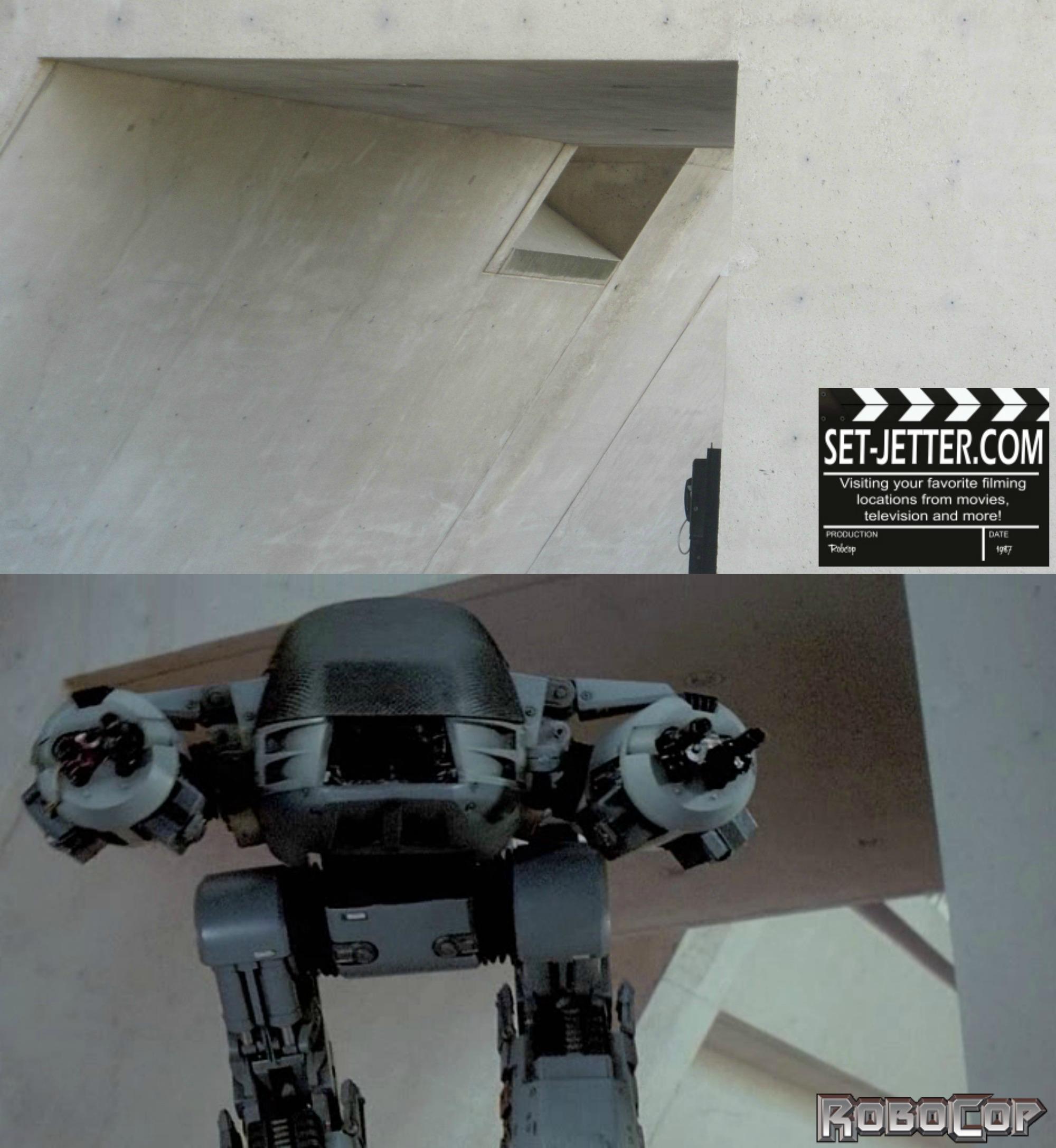 Robocop comparison 165.jpg