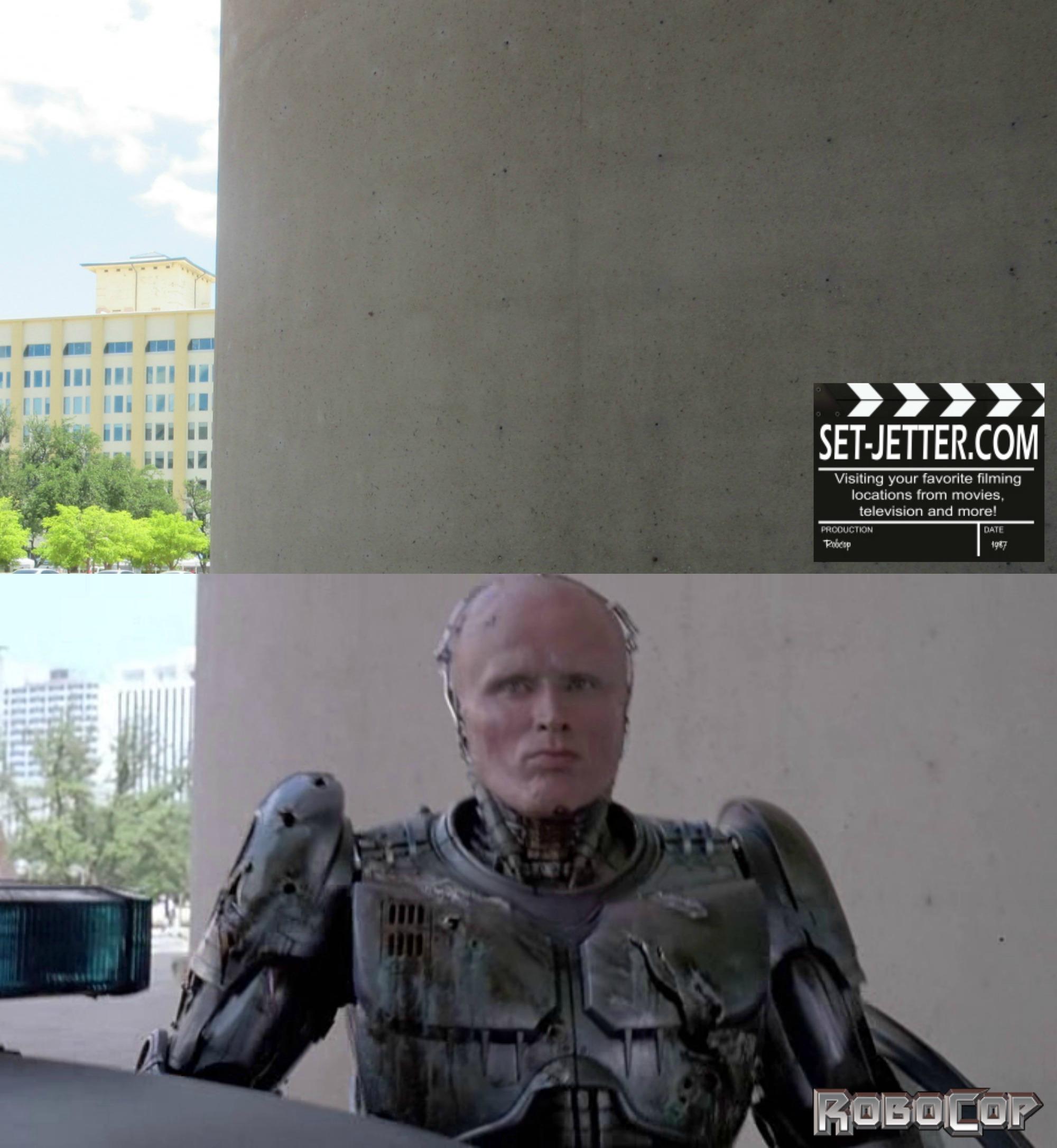 Robocop comparison 168.jpg