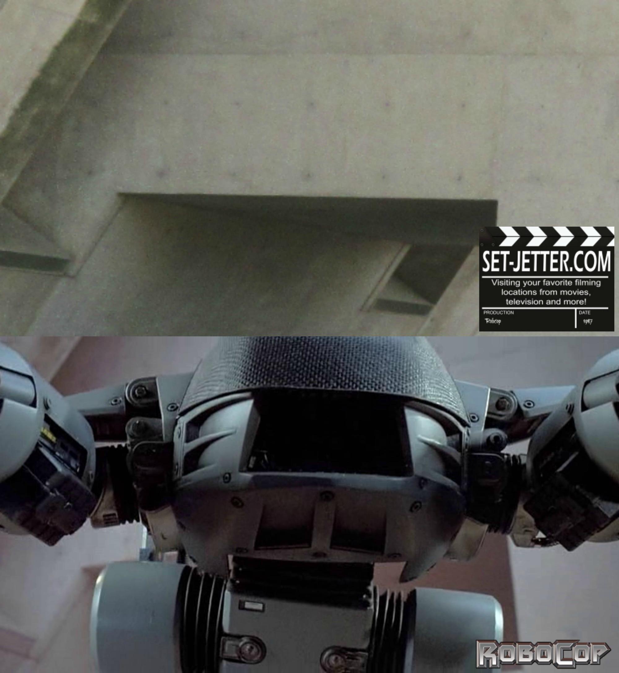 Robocop comparison 169.jpg