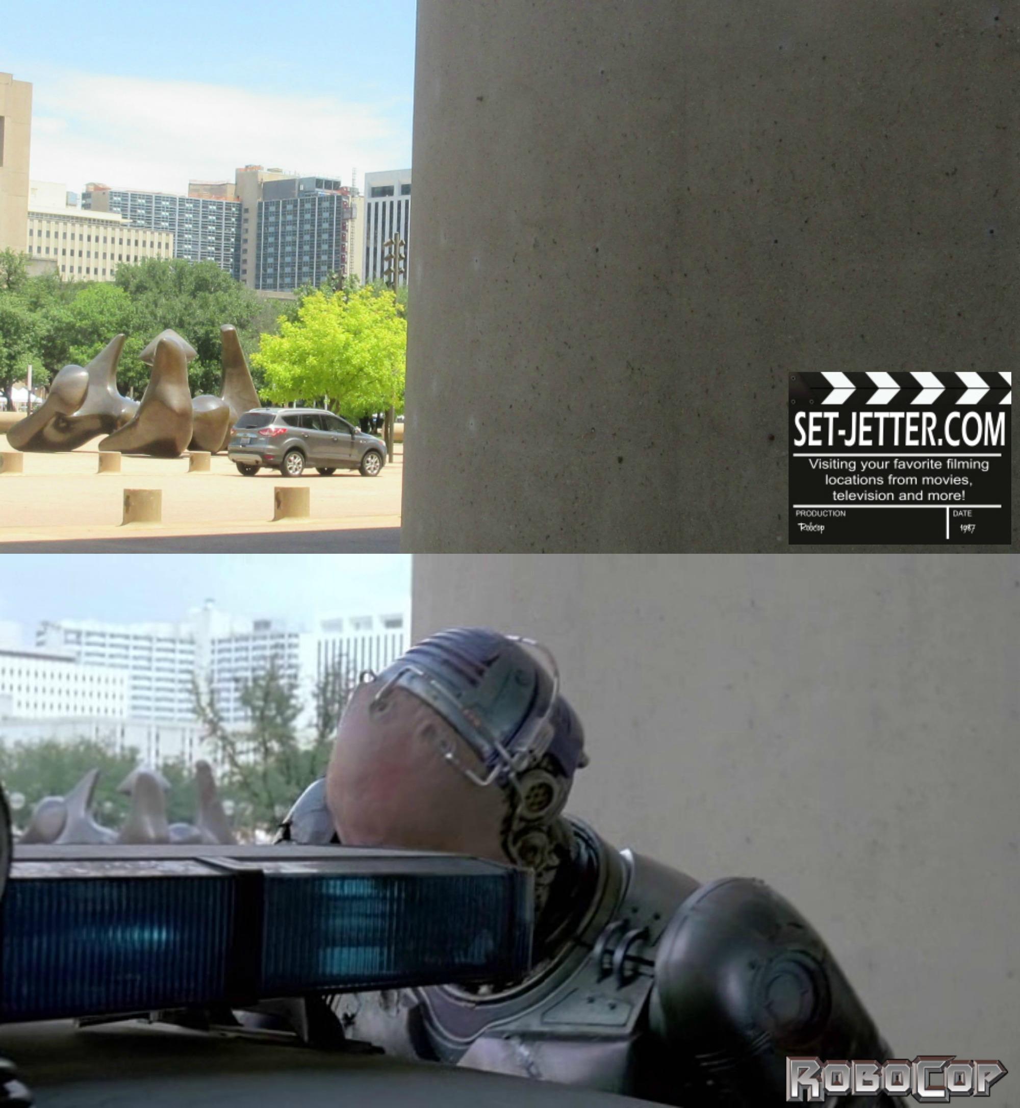 Robocop comparison 172.jpg