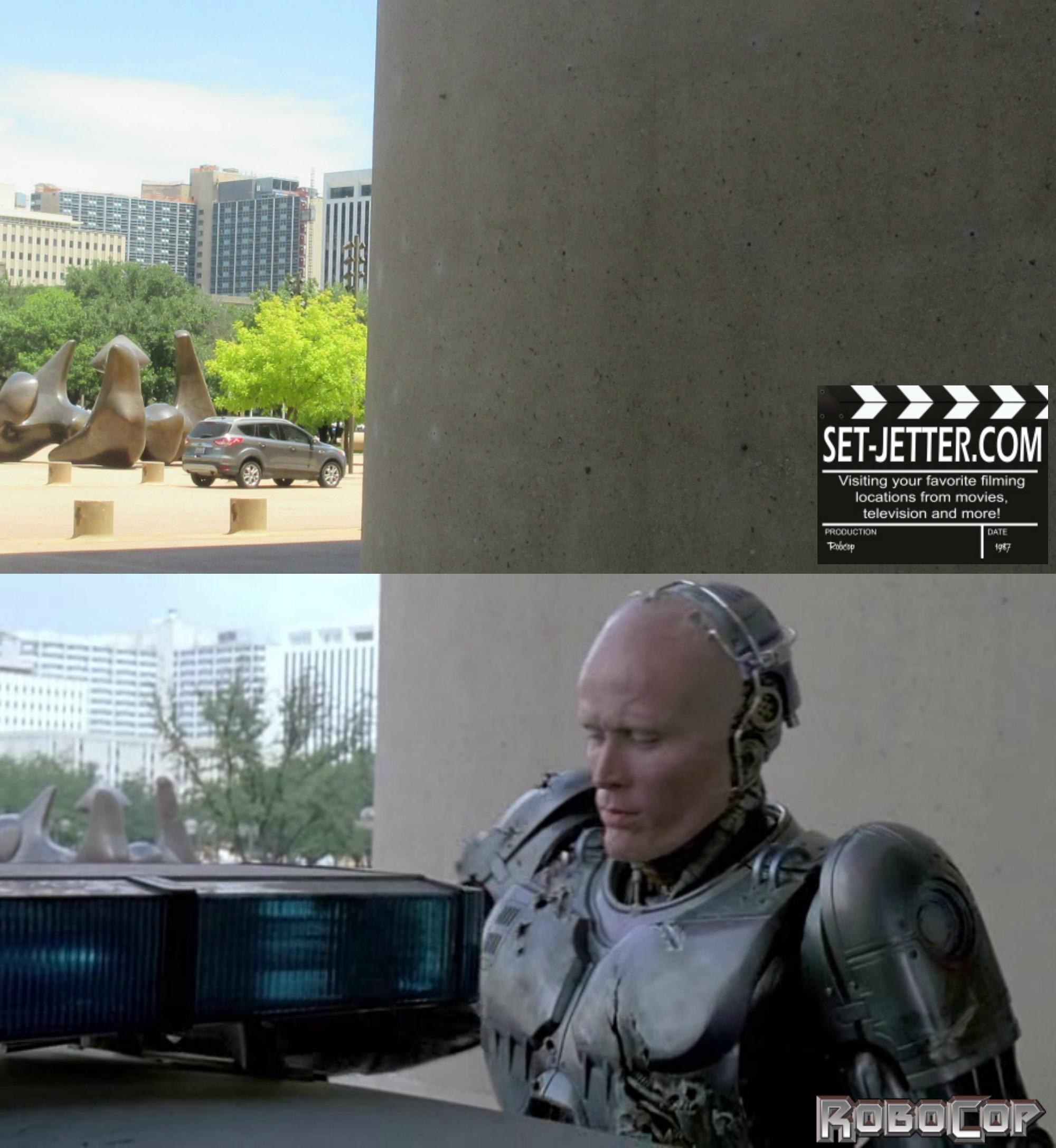 Robocop comparison 171.jpg