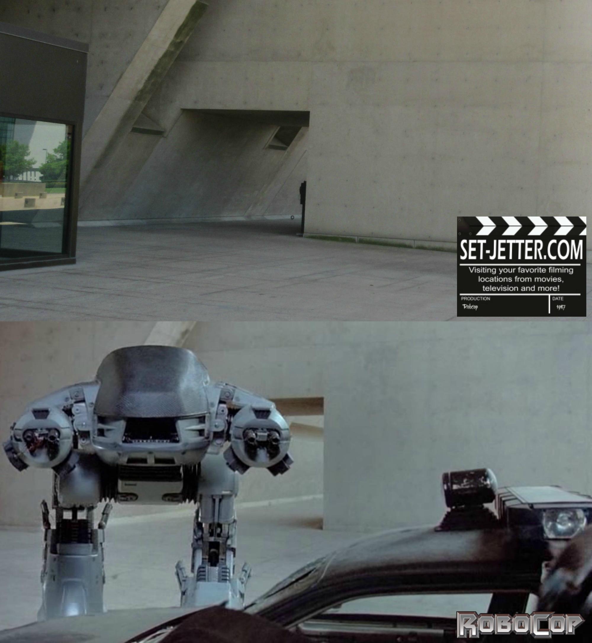 Robocop comparison 173.jpg