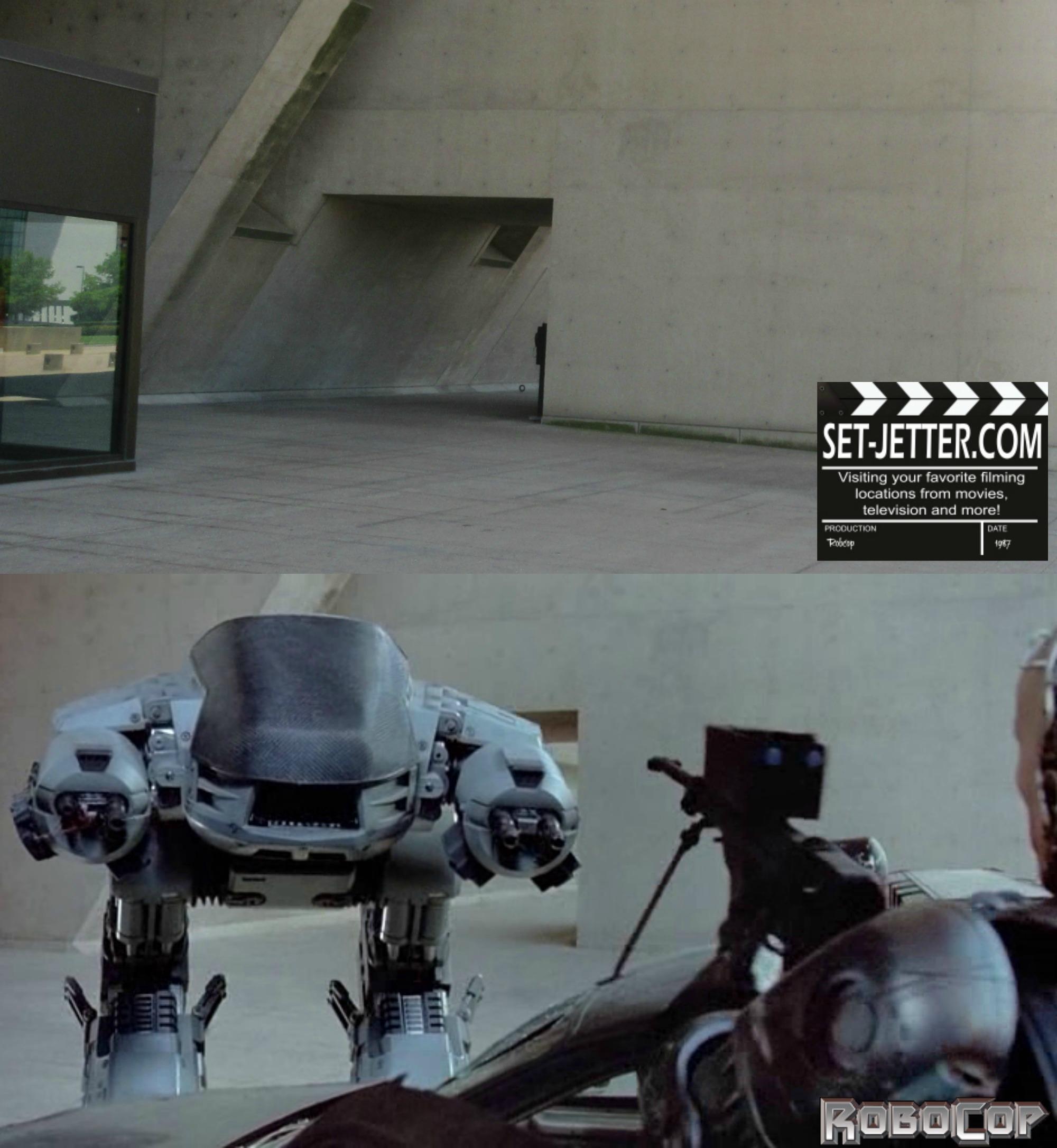 Robocop comparison 174.jpg