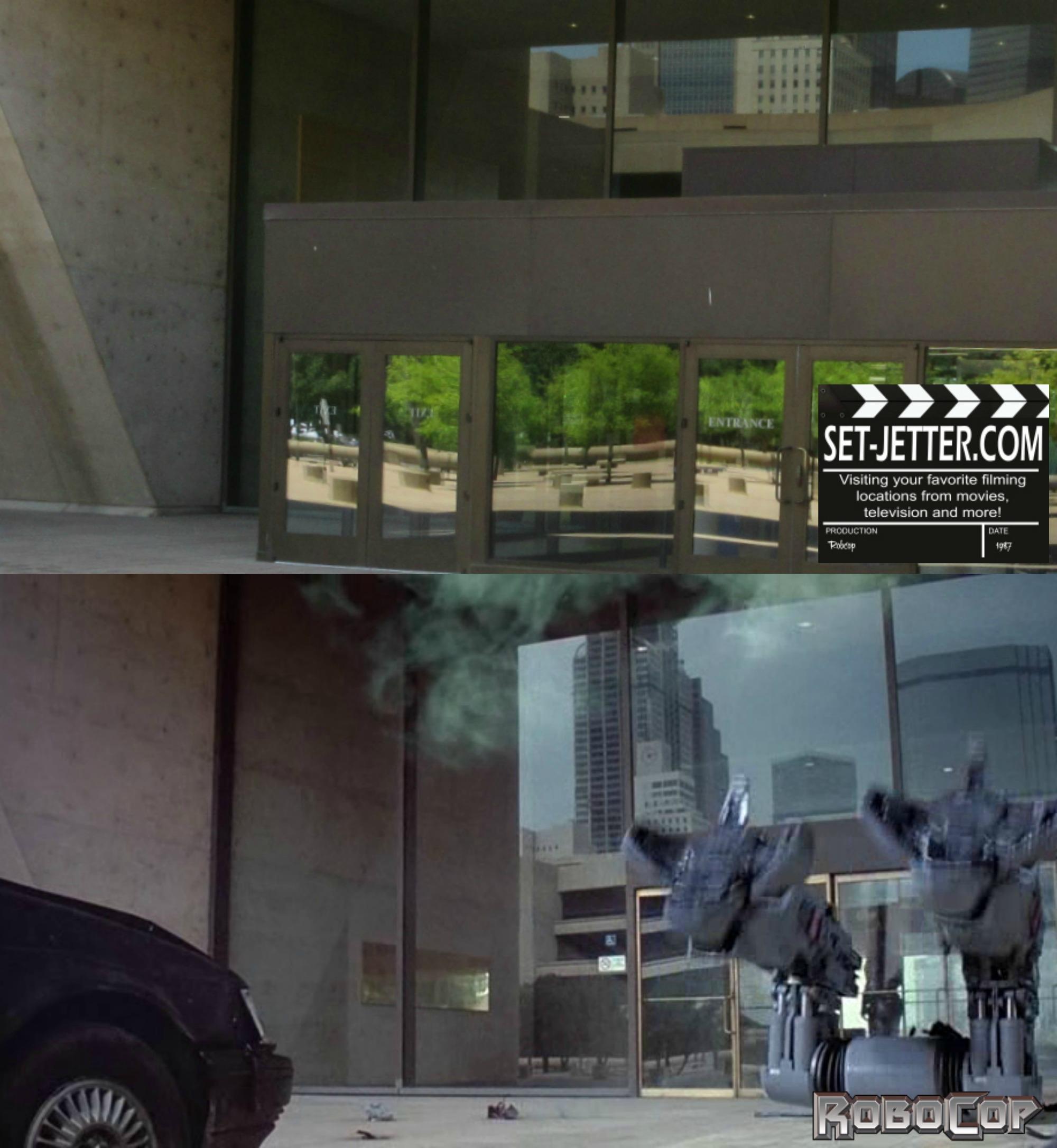 Robocop comparison 180.jpg