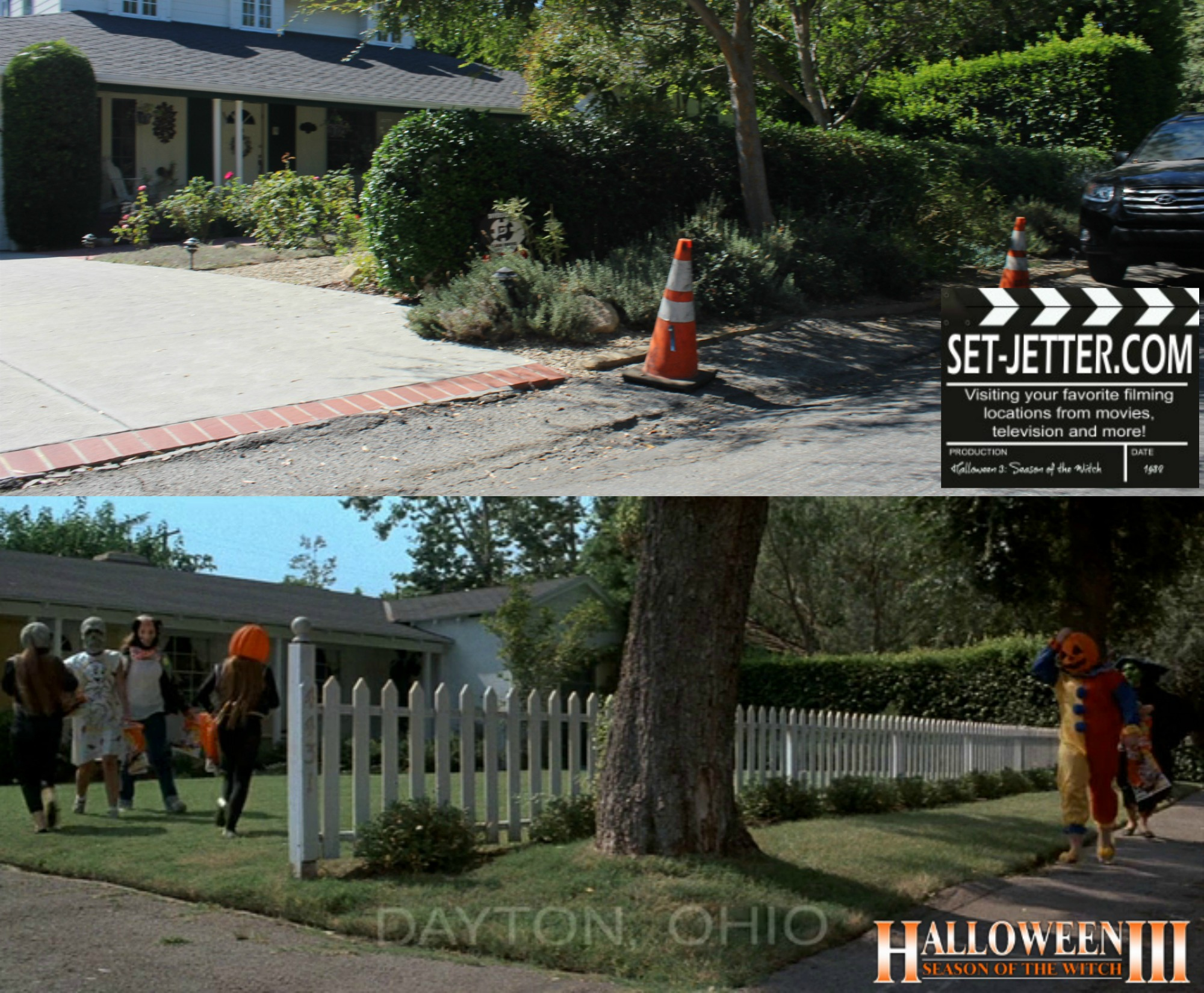 HalloweenIII-Dayton1.jpg