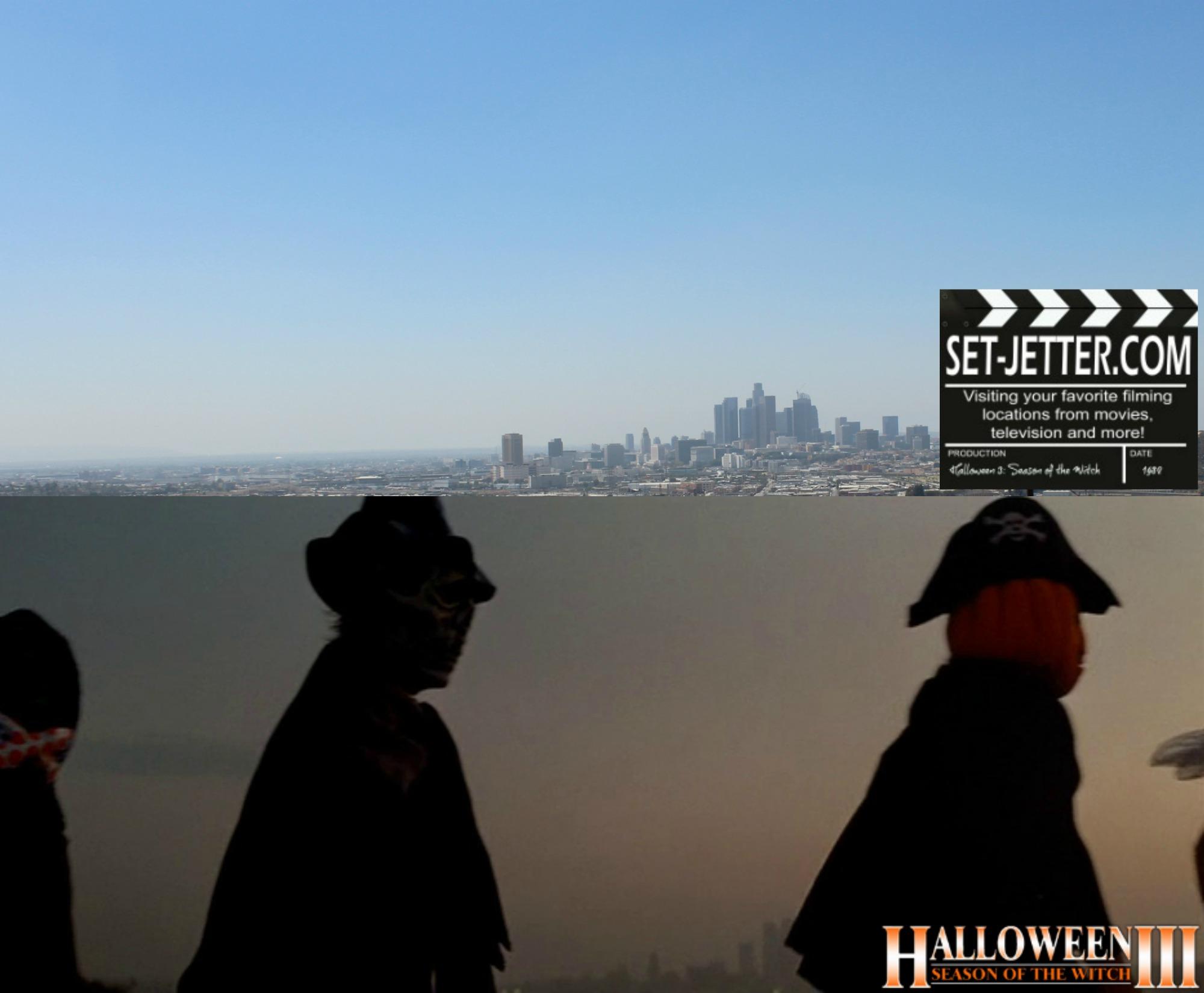 HalloweenIII-LosAngeles7.jpg