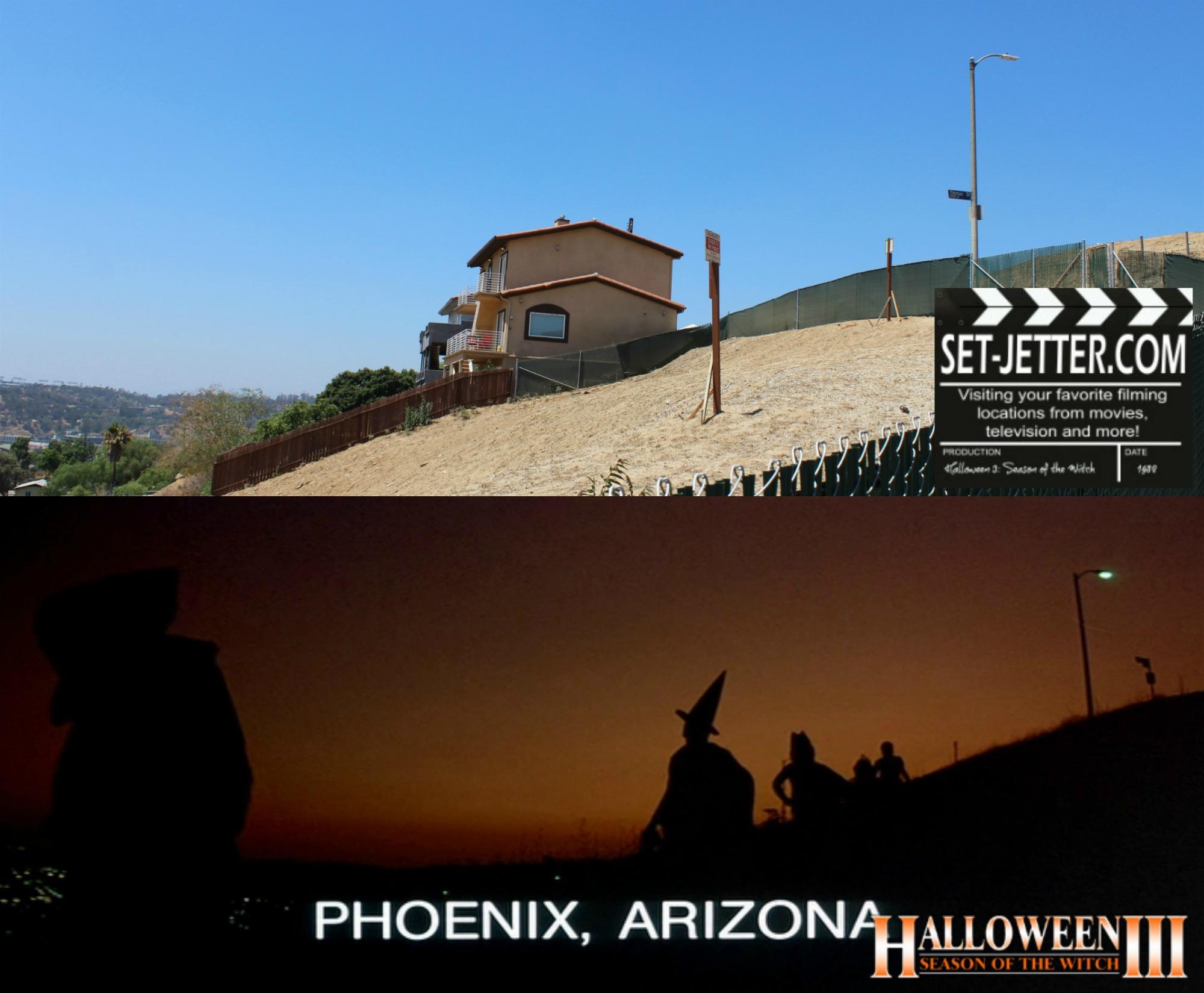 HalloweenIII-Phoenix2.jpg