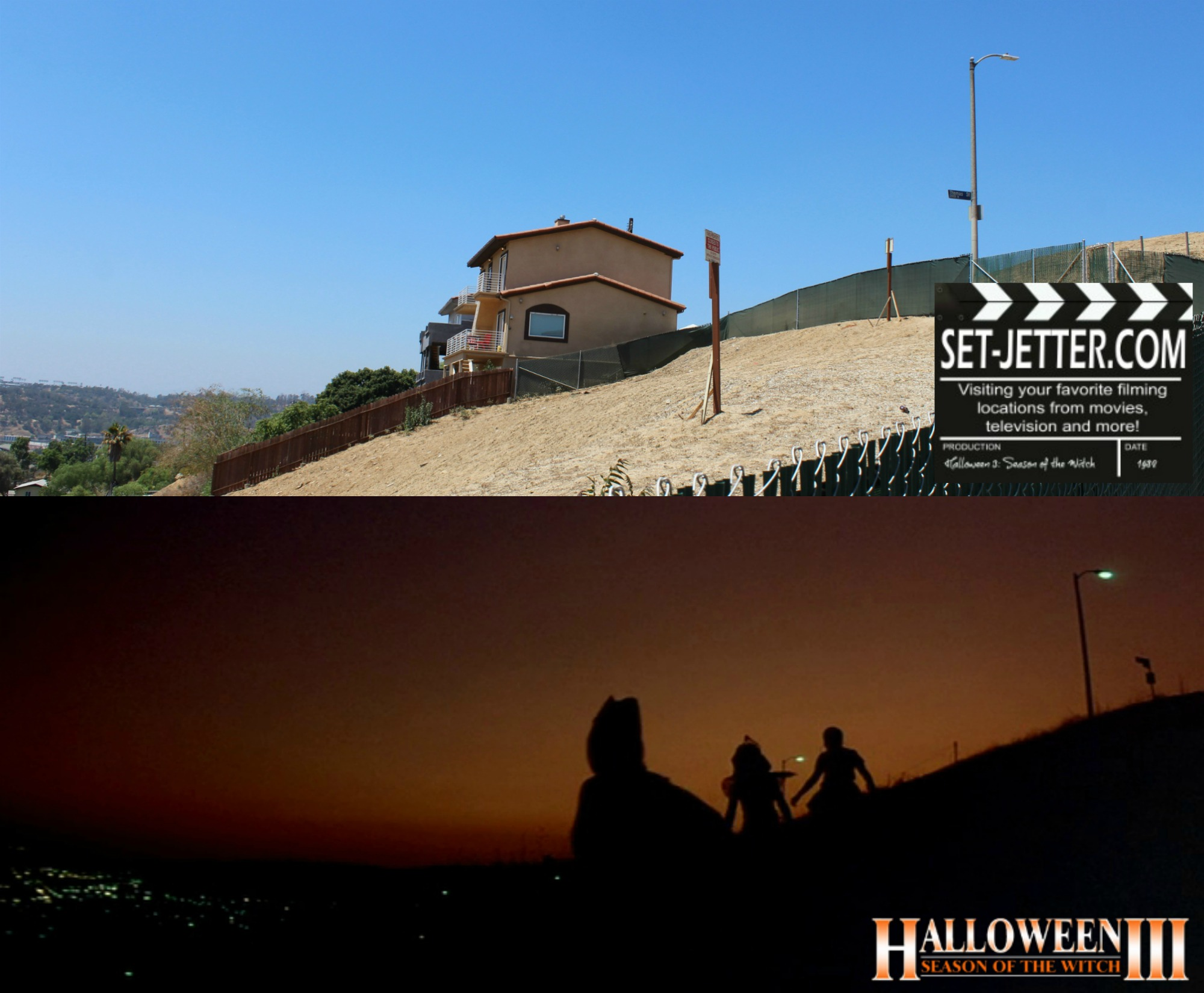 HalloweenIII-Phoenix4.jpg