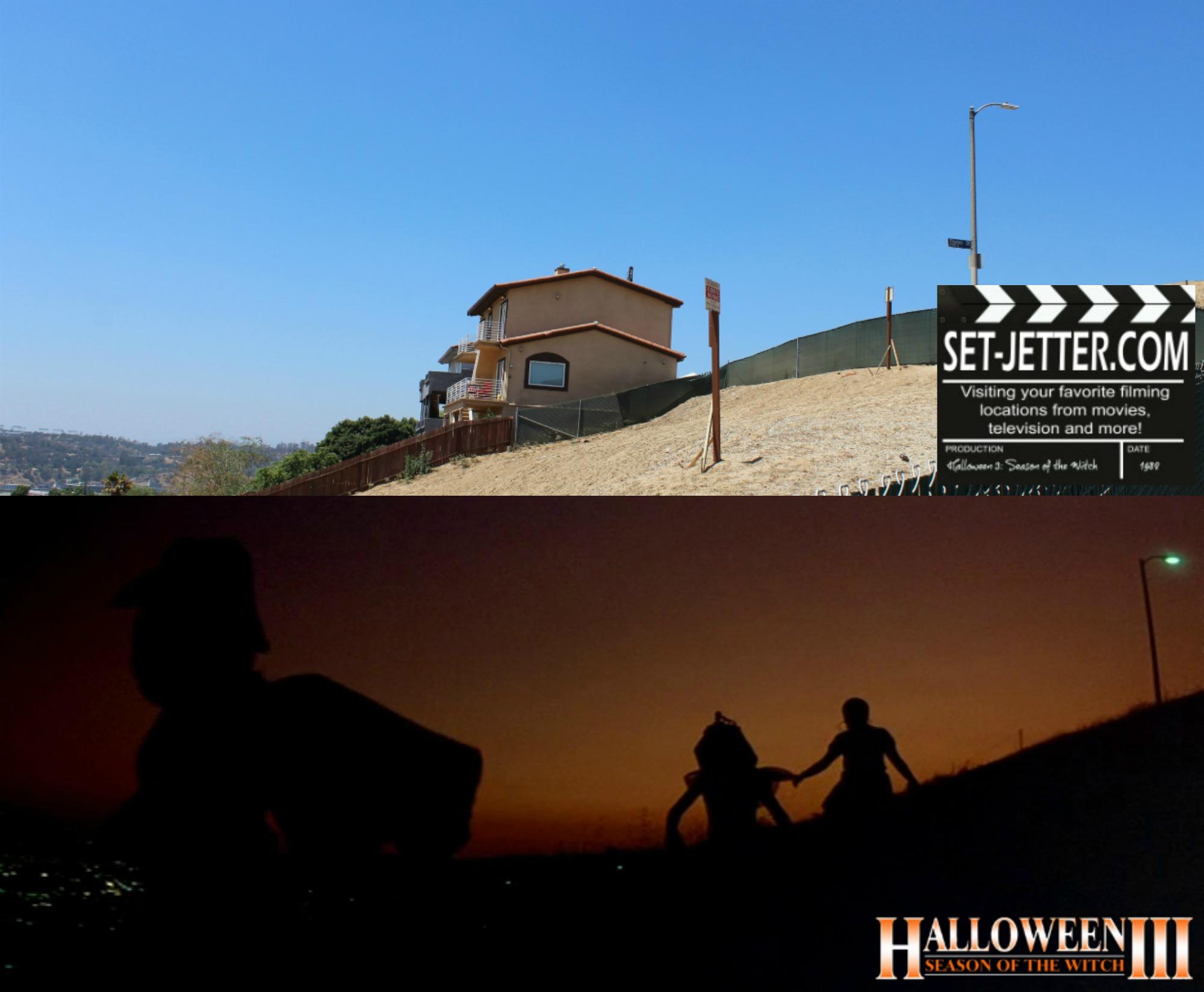 HalloweenIII-Phoenix5.jpg
