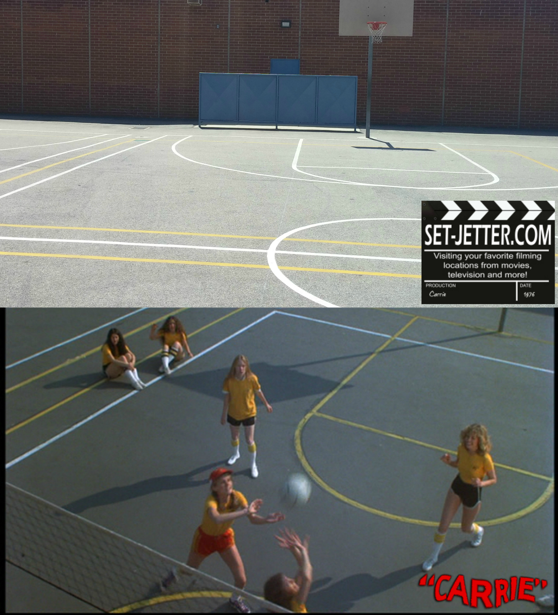 Carrie - volleyball 3.jpg